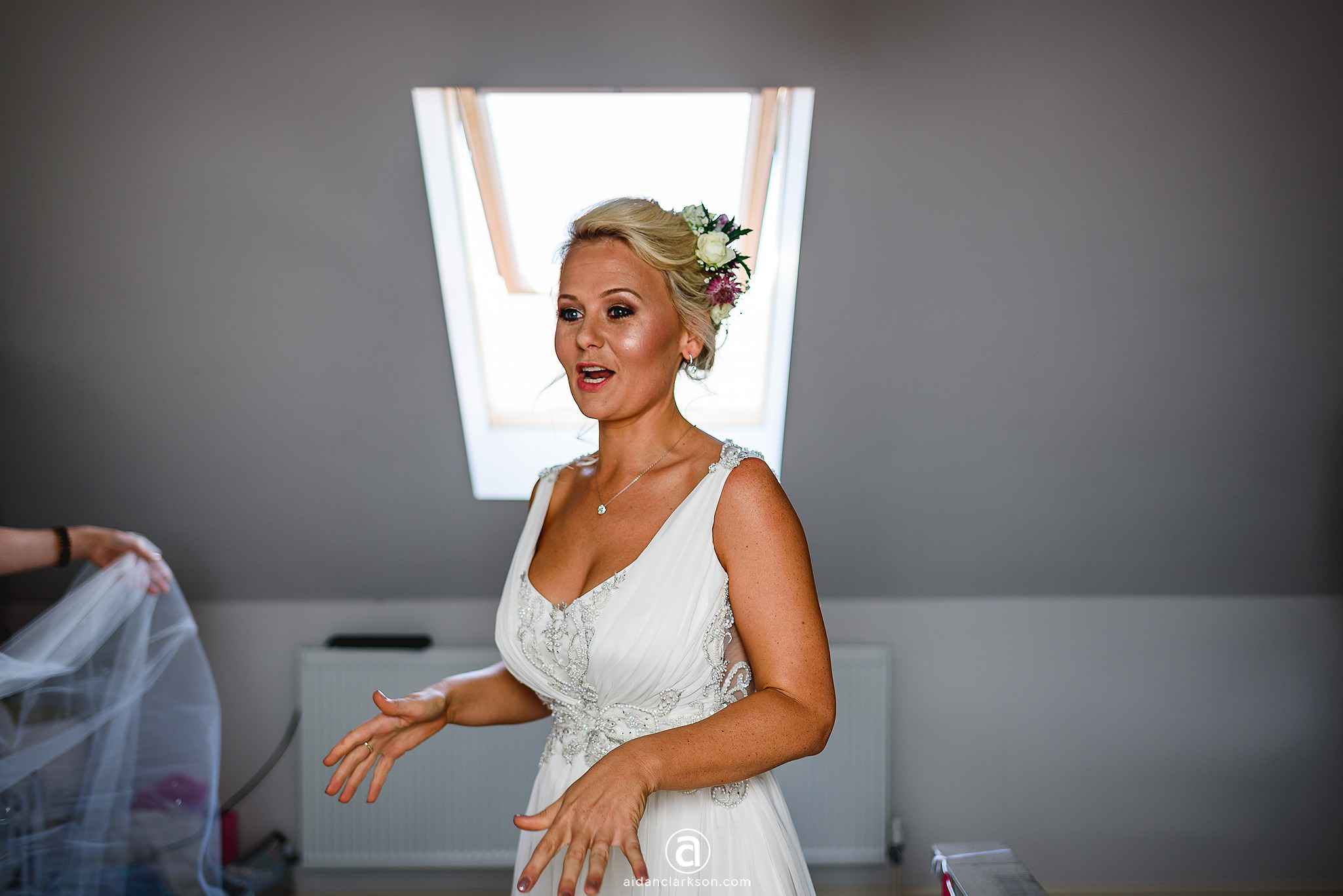 weddings at brackenborough hotel_0010