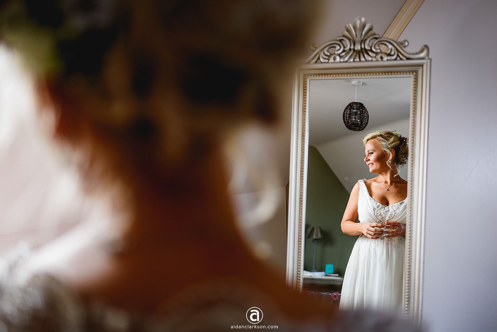 weddings at brackenborough hotel_0011
