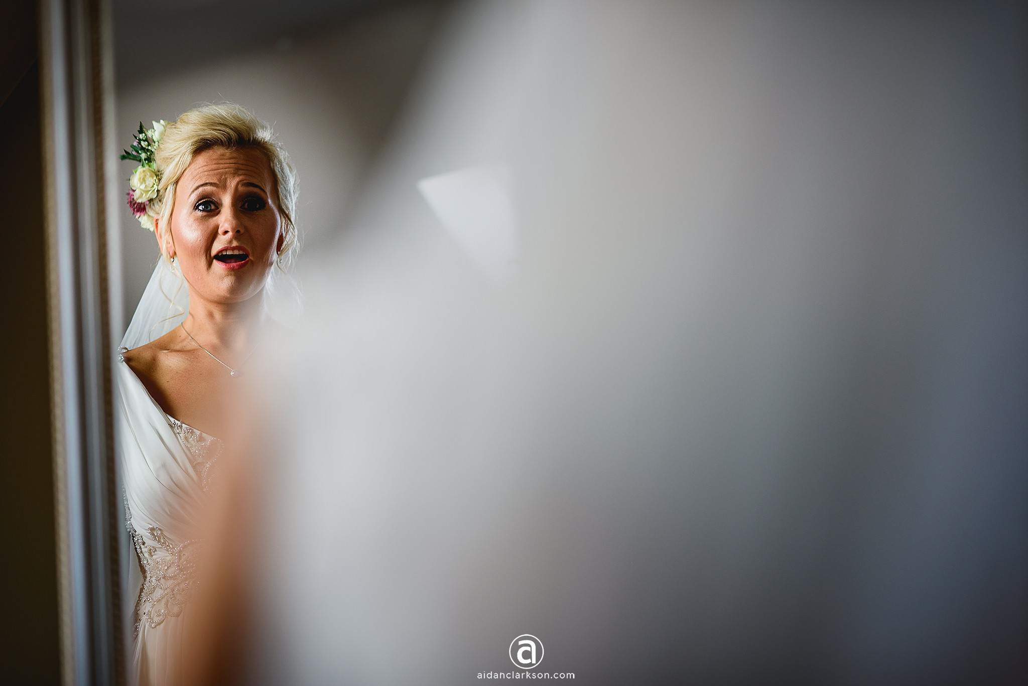 weddings at brackenborough hotel_0013