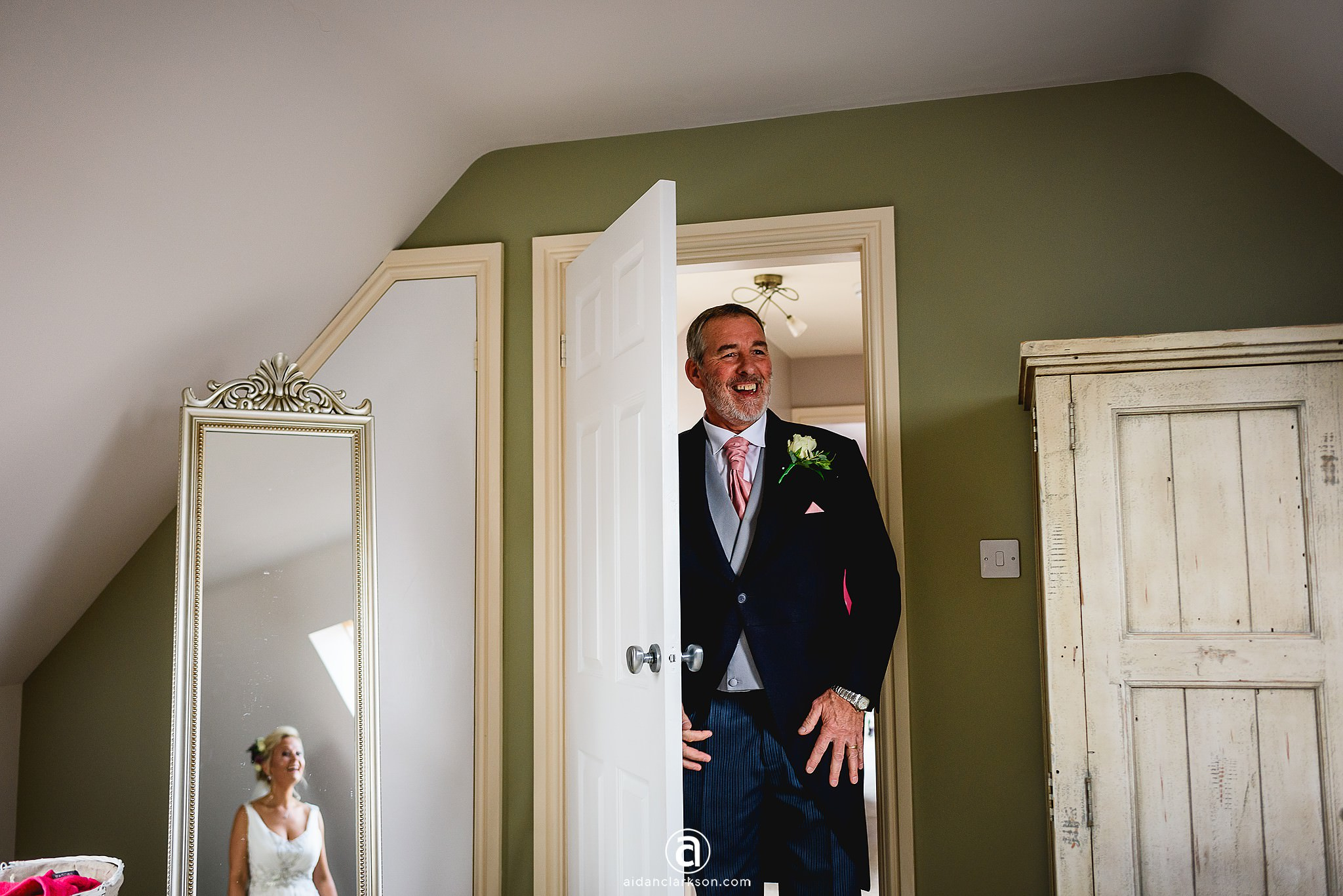 weddings at brackenborough hotel_0015