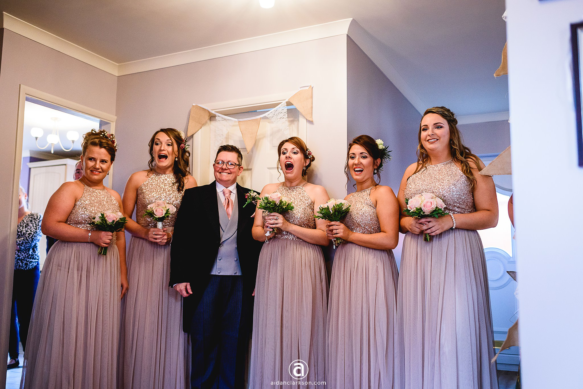 weddings at brackenborough hotel_0020
