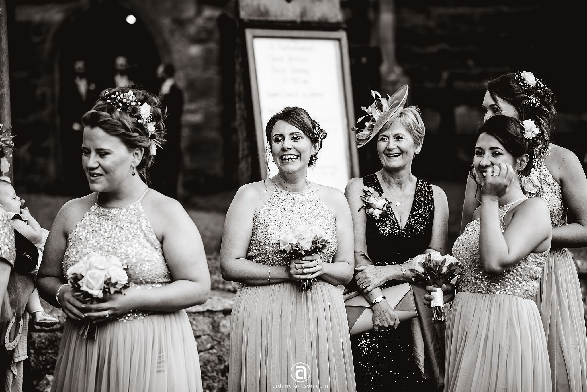 weddings at brackenborough hotel_0023