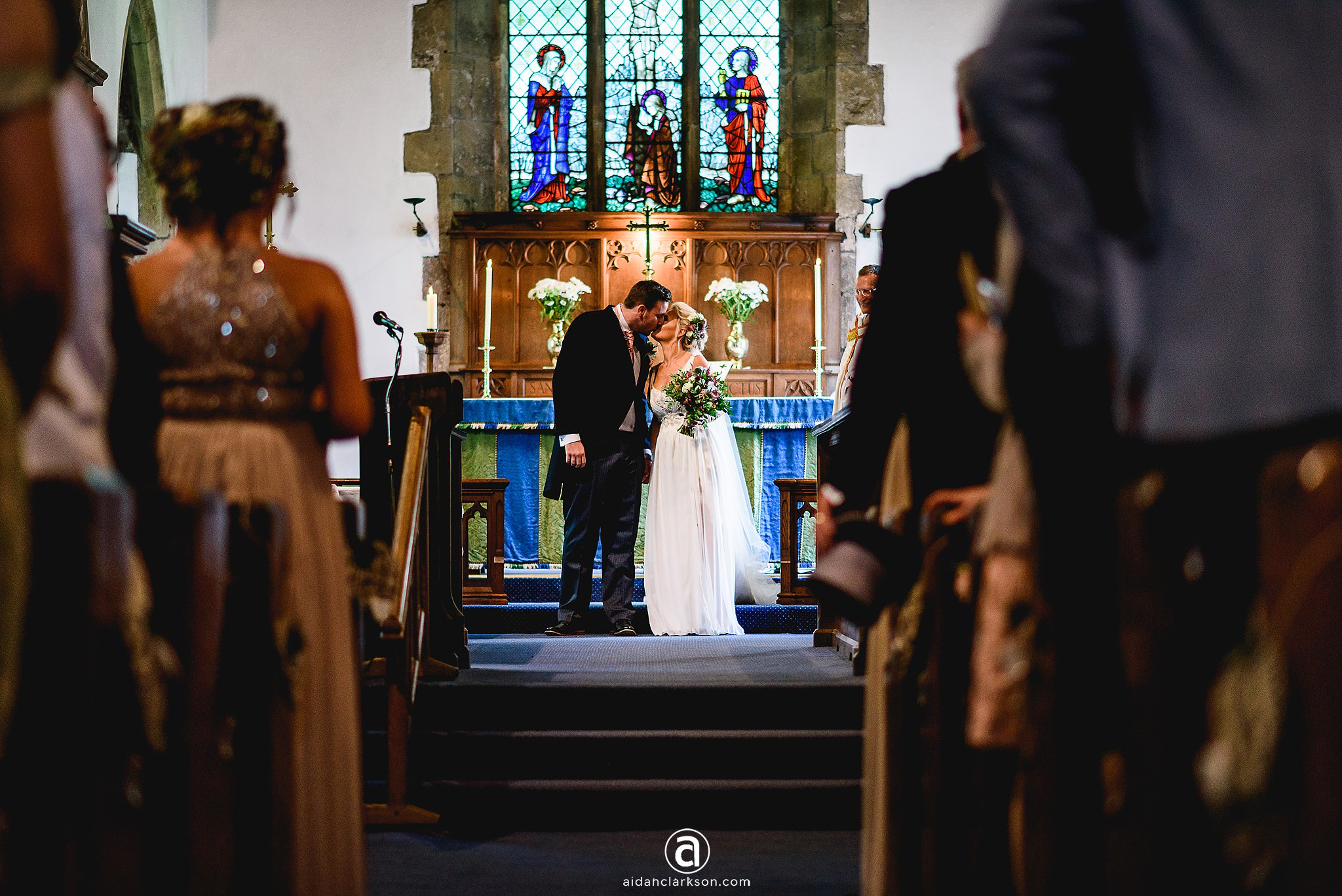 weddings at brackenborough hotel_0035