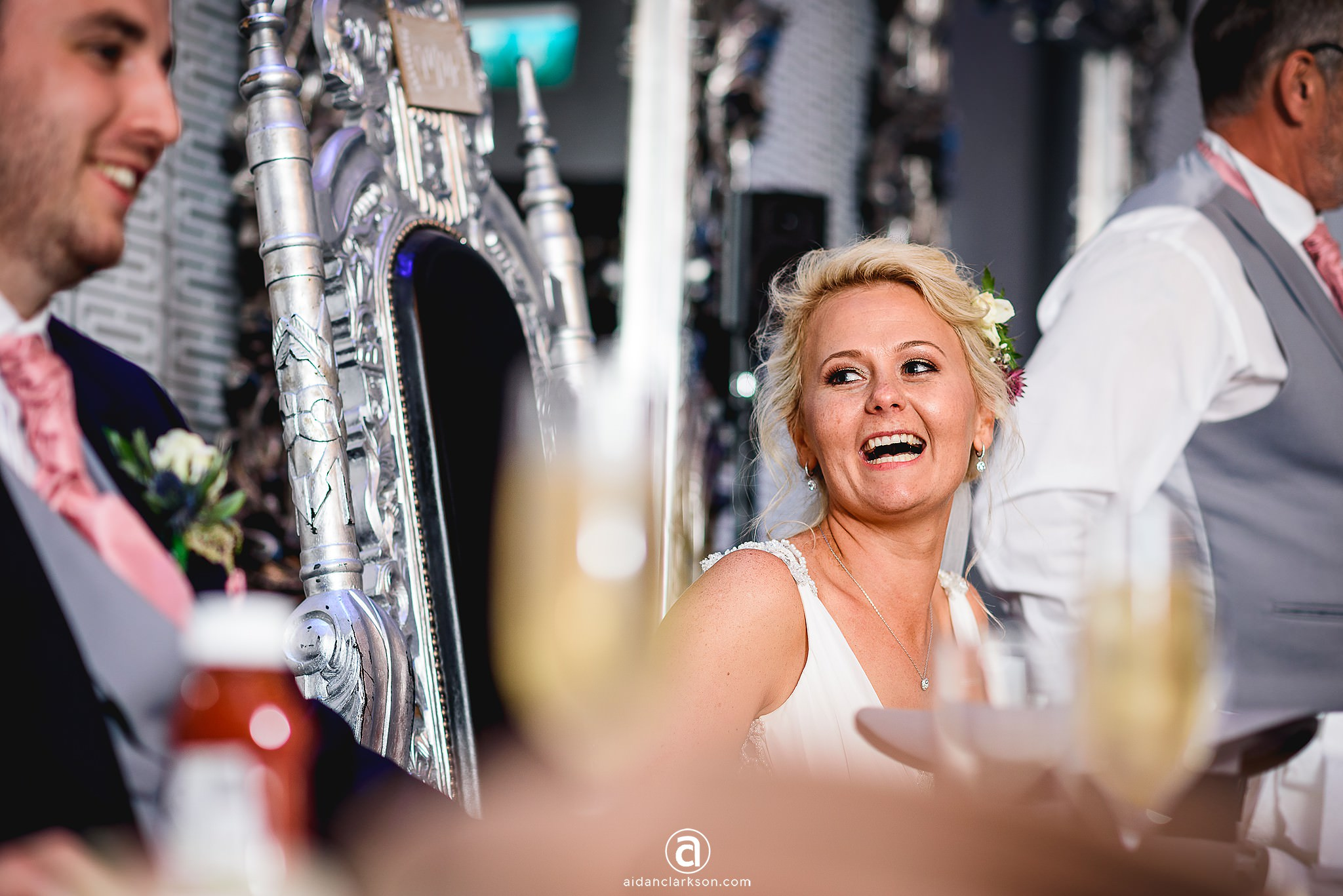 weddings at brackenborough hotel_0048