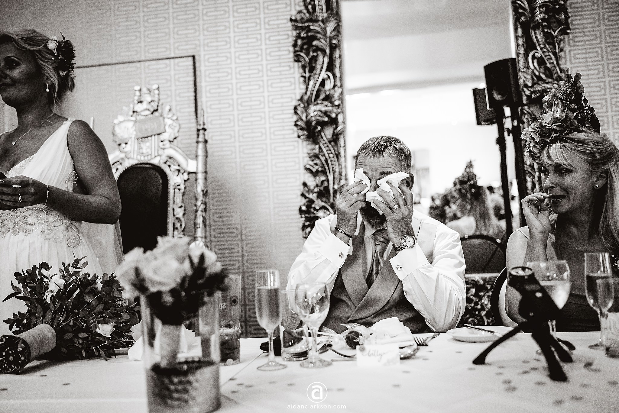 weddings at brackenborough hotel_0049