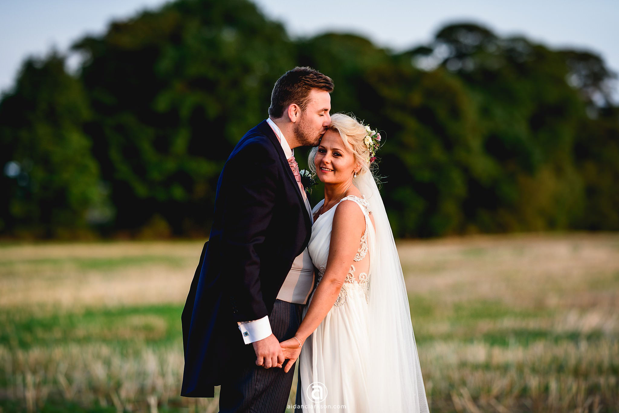 weddings at brackenborough hotel_0058