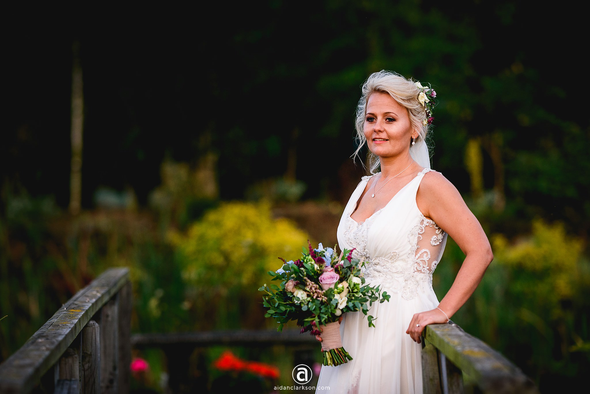 weddings at brackenborough hotel_0061