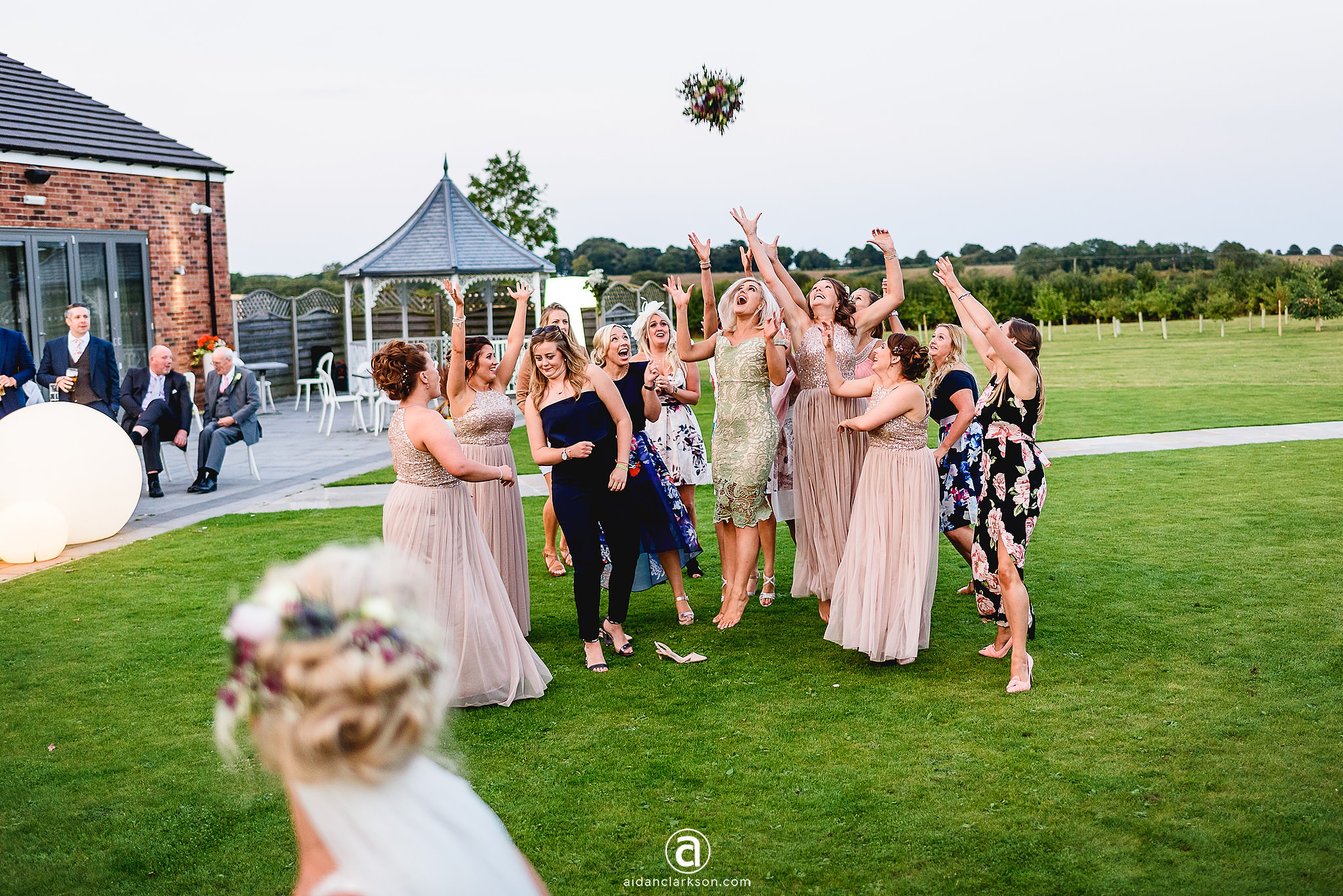 weddings at brackenborough hotel_0063