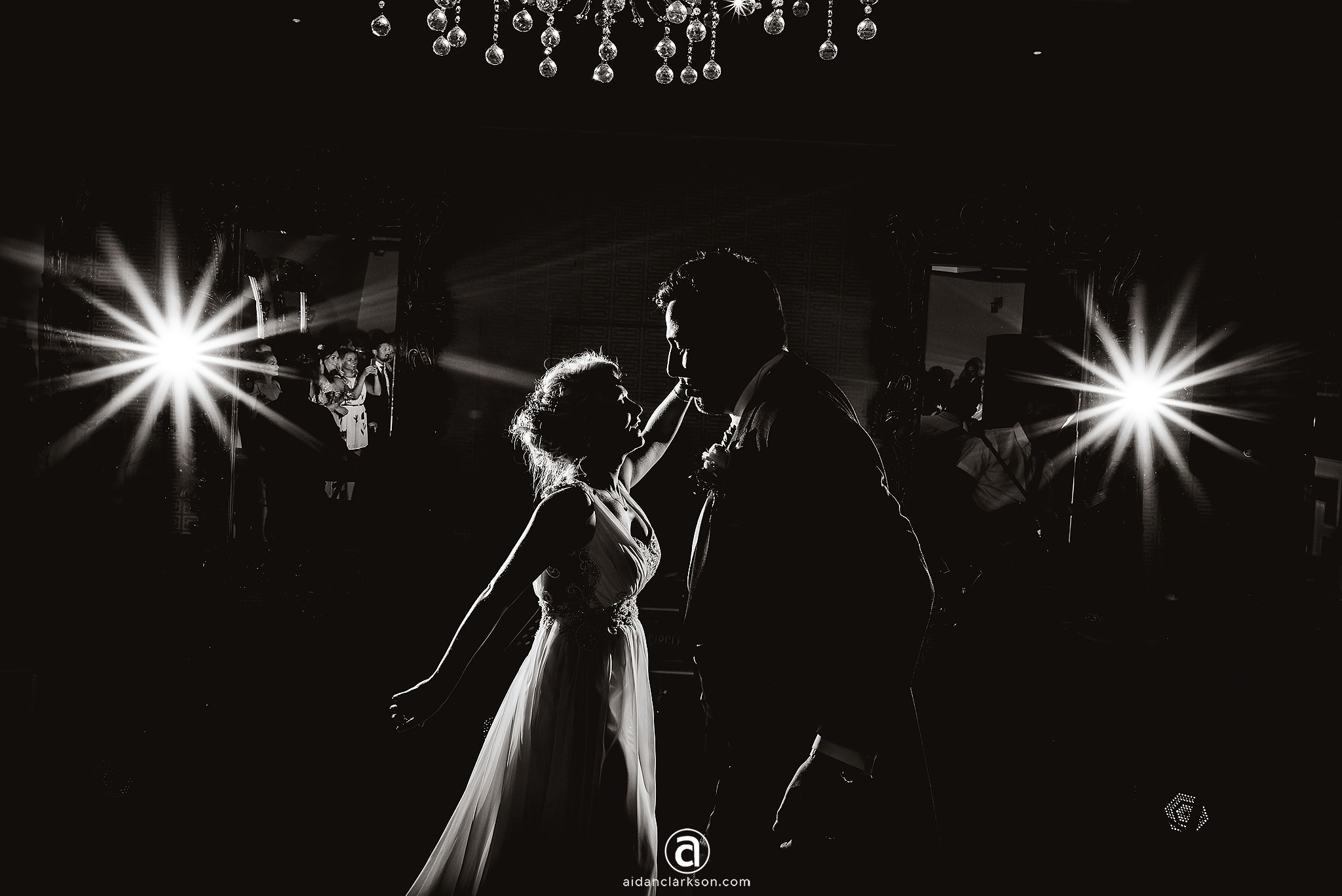 weddings at brackenborough hotel_0066