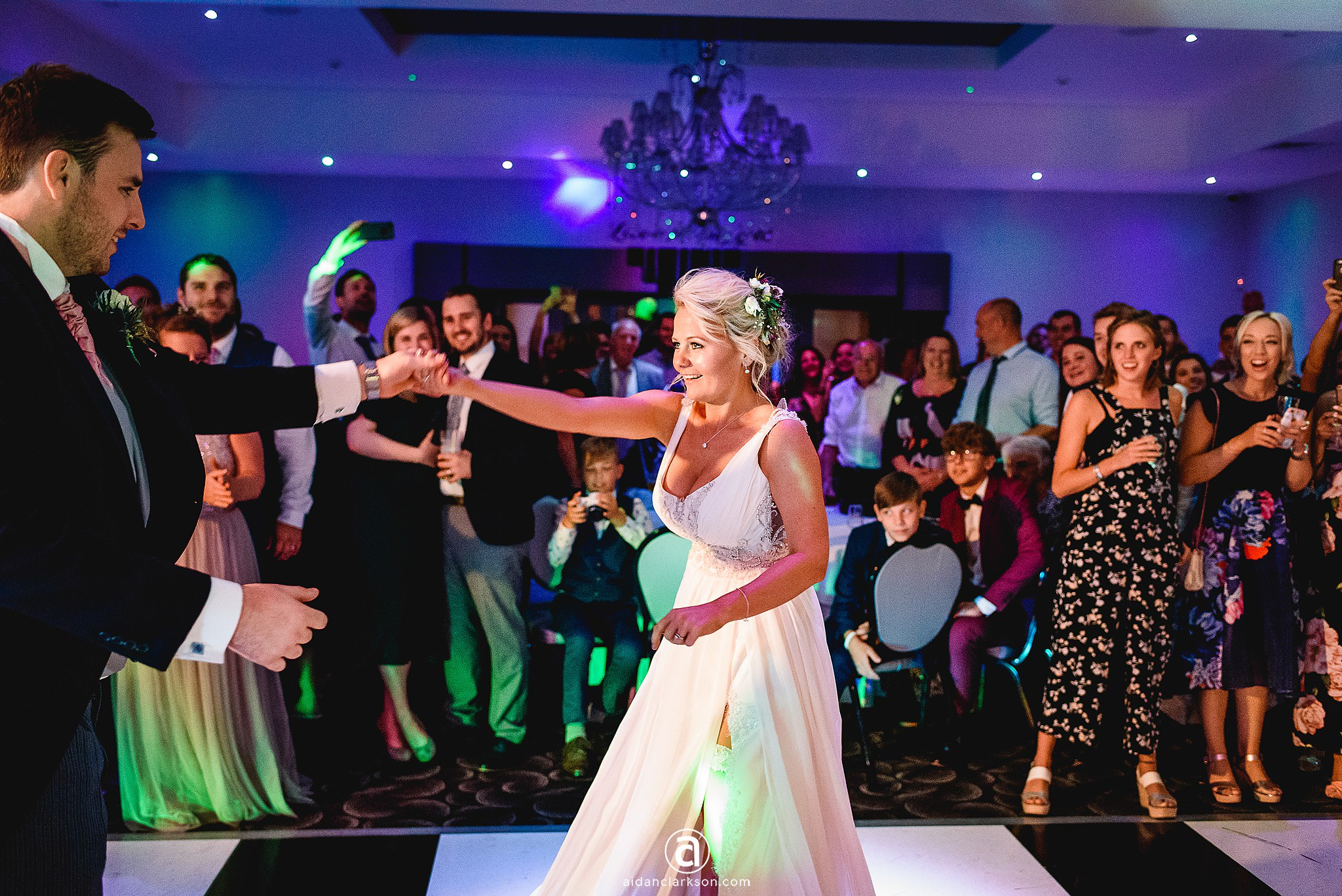 weddings at brackenborough hotel_0068