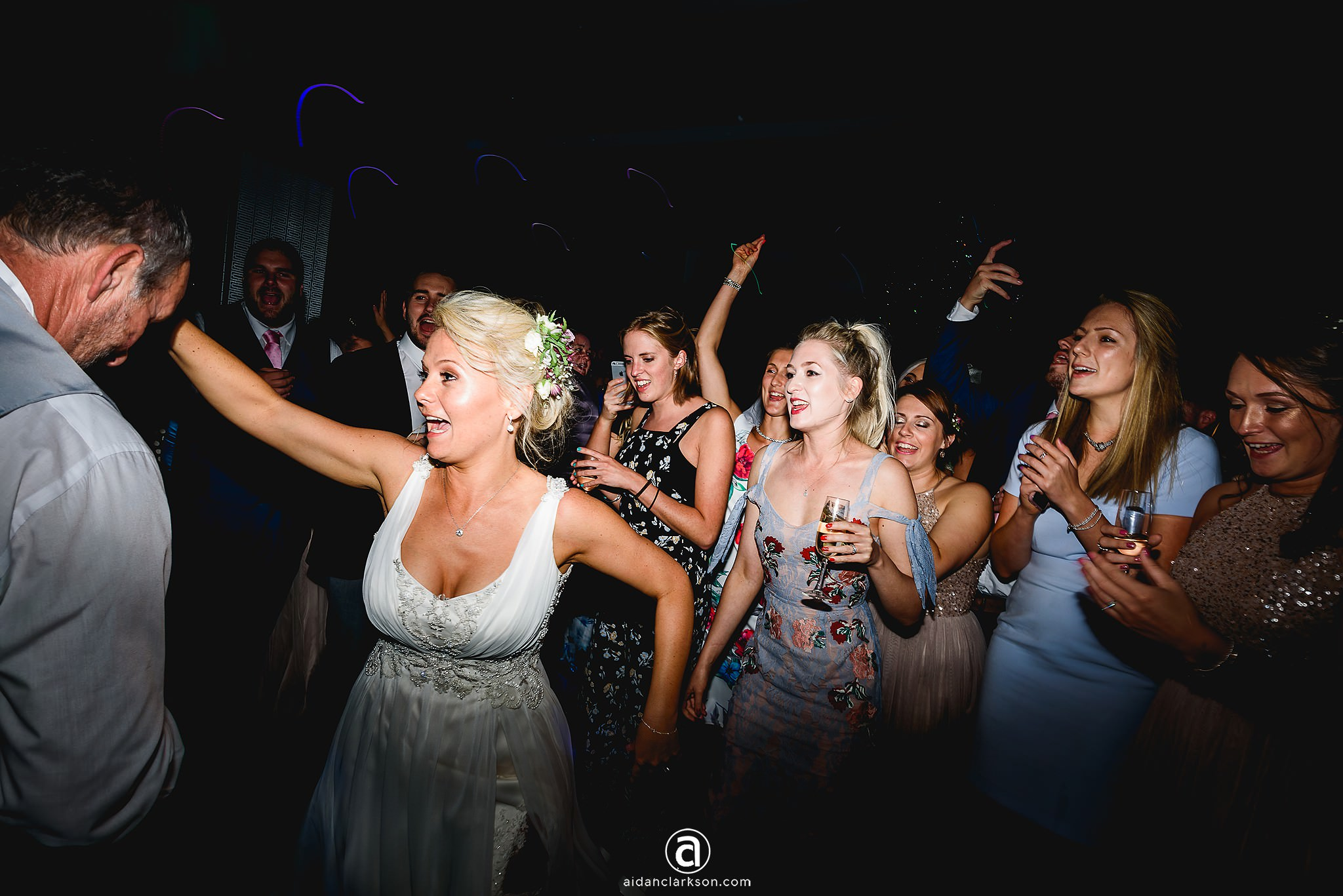 weddings at brackenborough hotel_0071