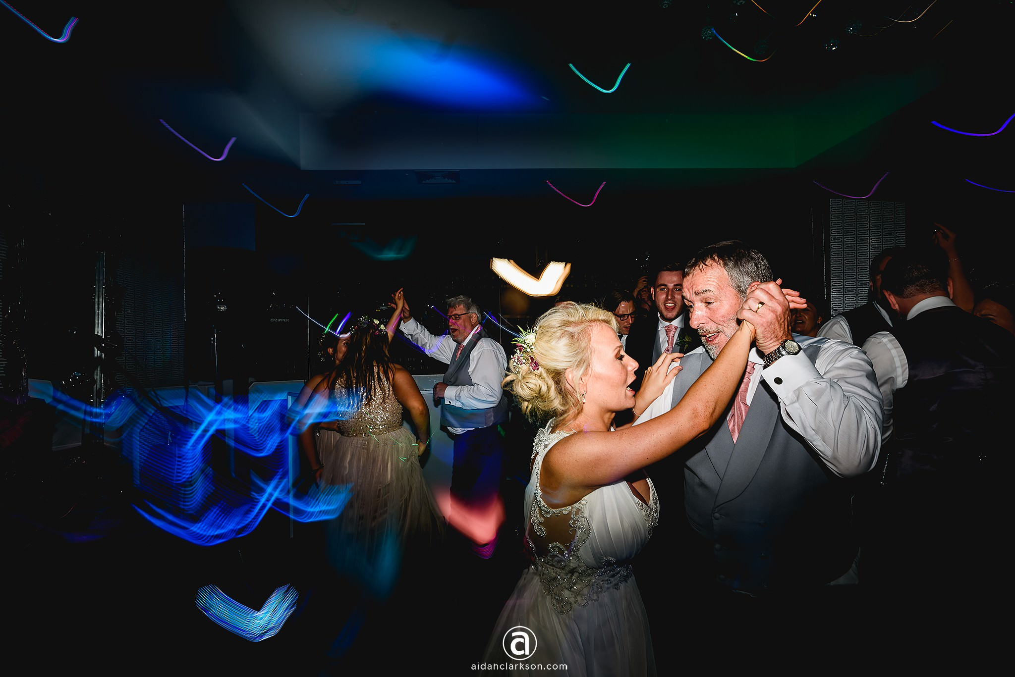weddings at brackenborough hotel_0072