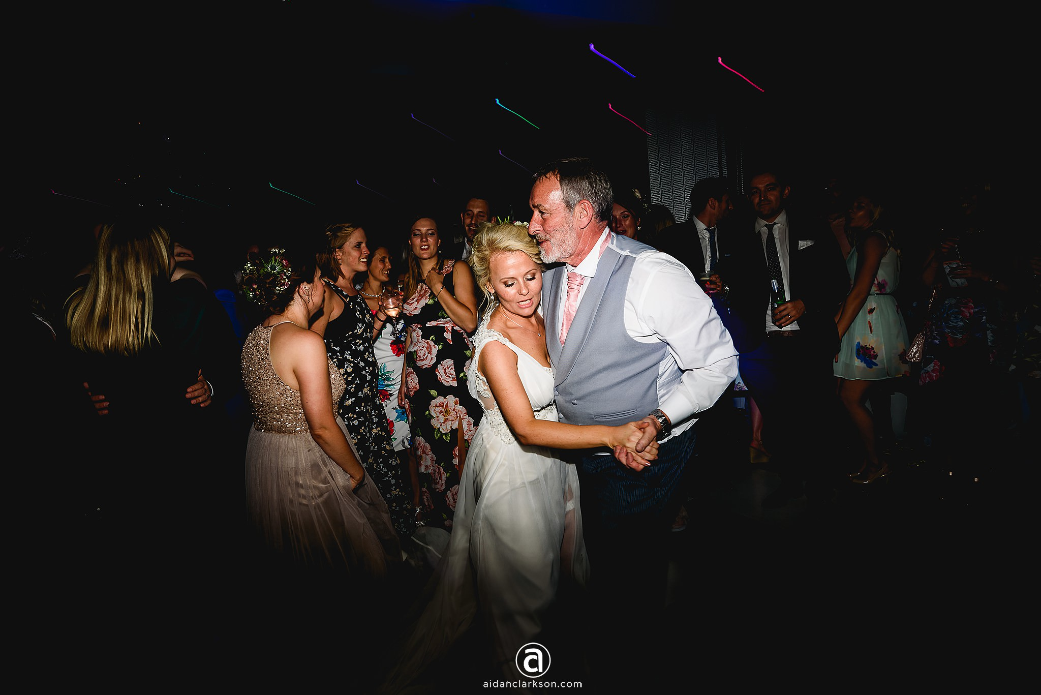 weddings at brackenborough hotel_0074