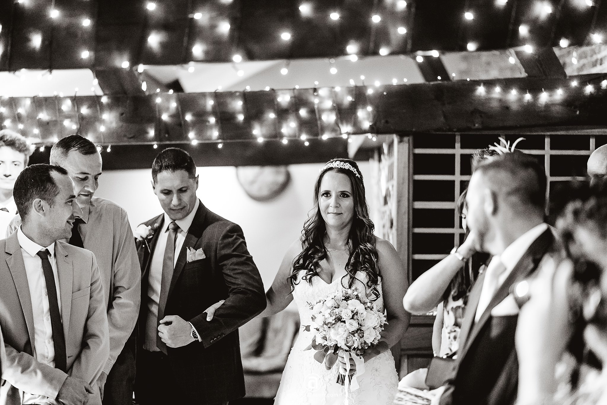 Hall Farm Wedding Photographer Lincolnshire_0023