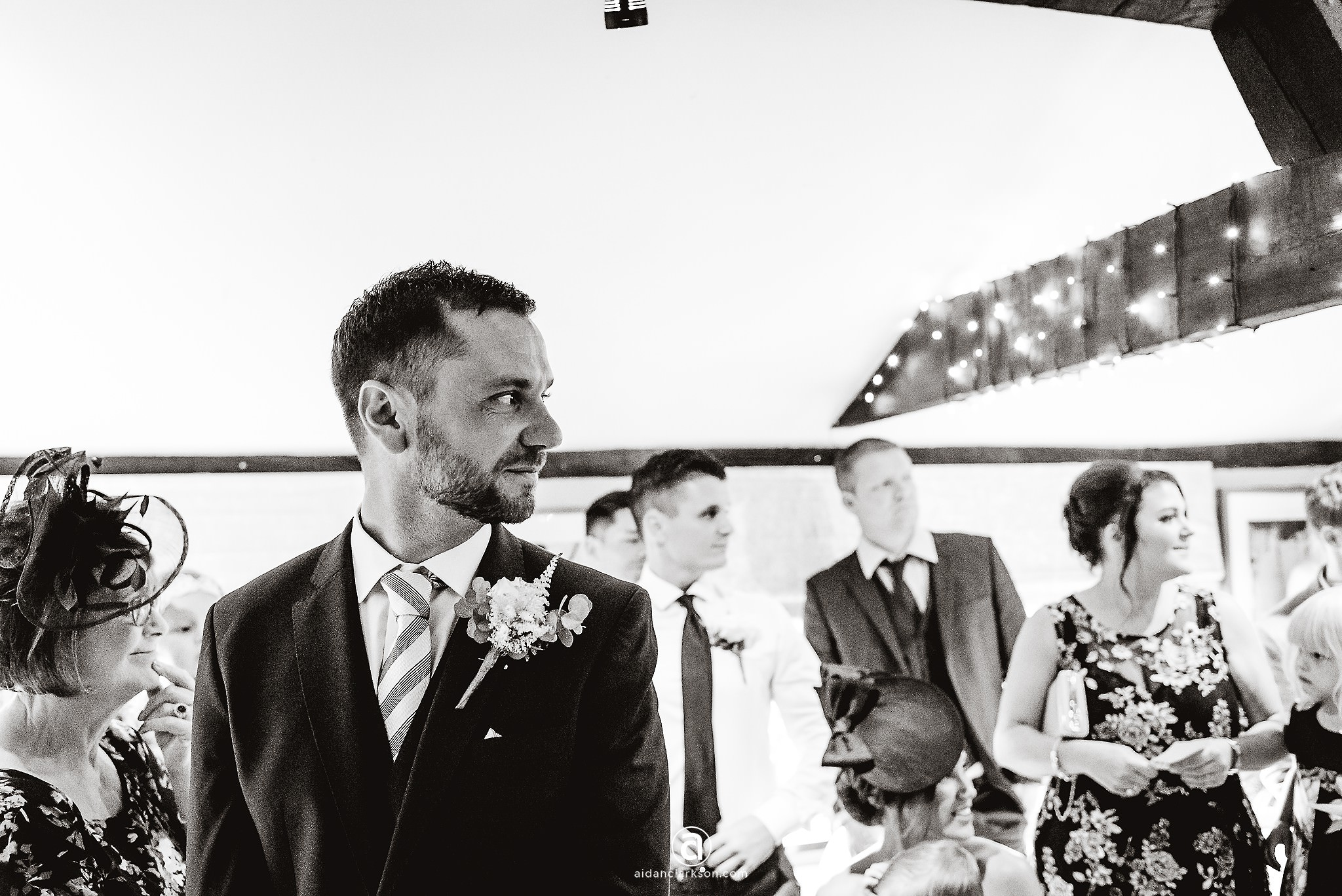 Hall Farm Wedding Photographer Lincolnshire_0024