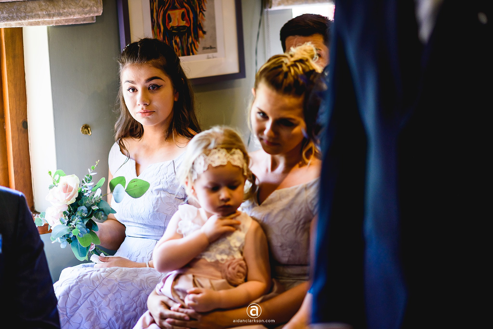 Hall Farm Wedding Photographer Lincolnshire_0026