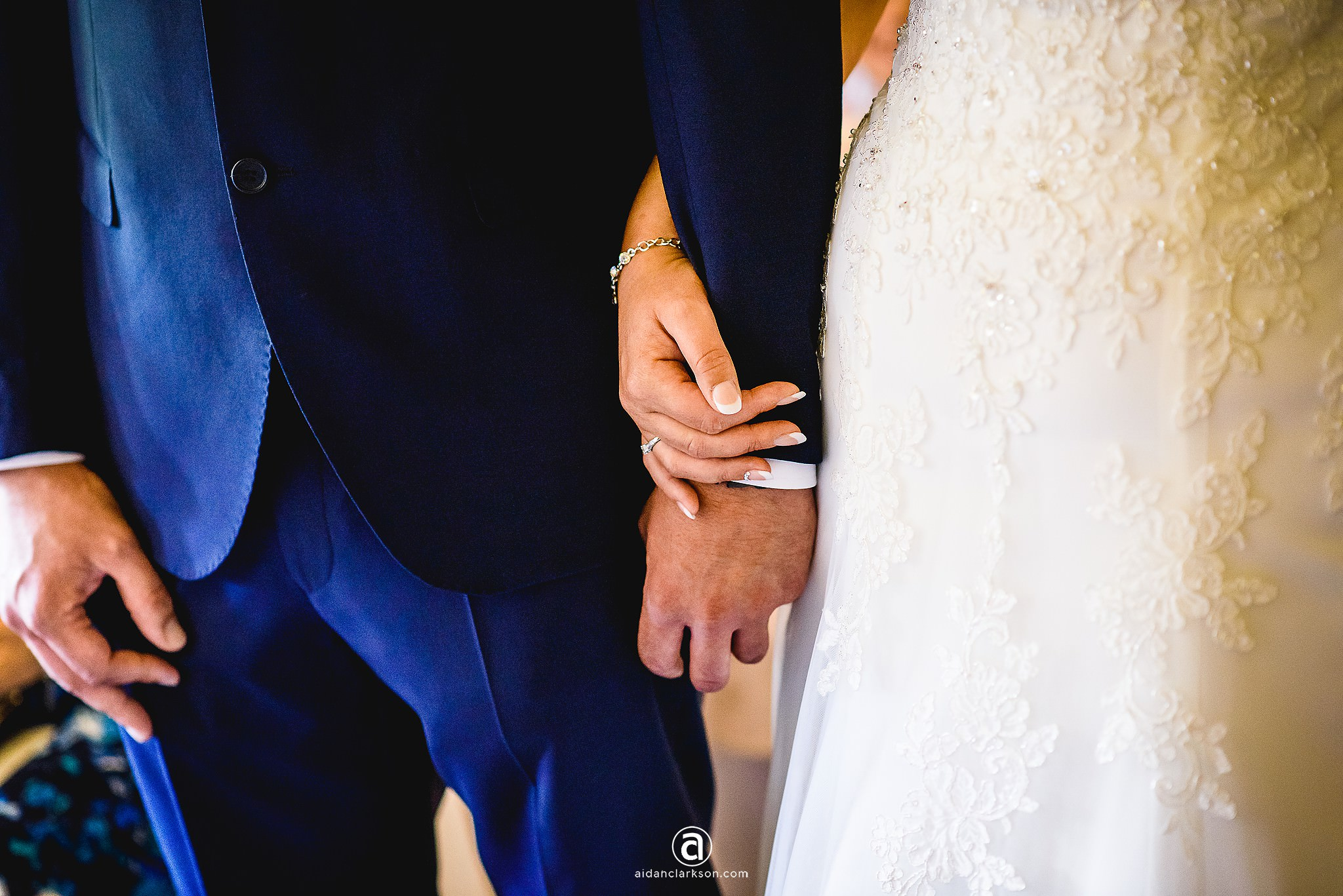 Hall Farm Wedding Photographer Lincolnshire_0029