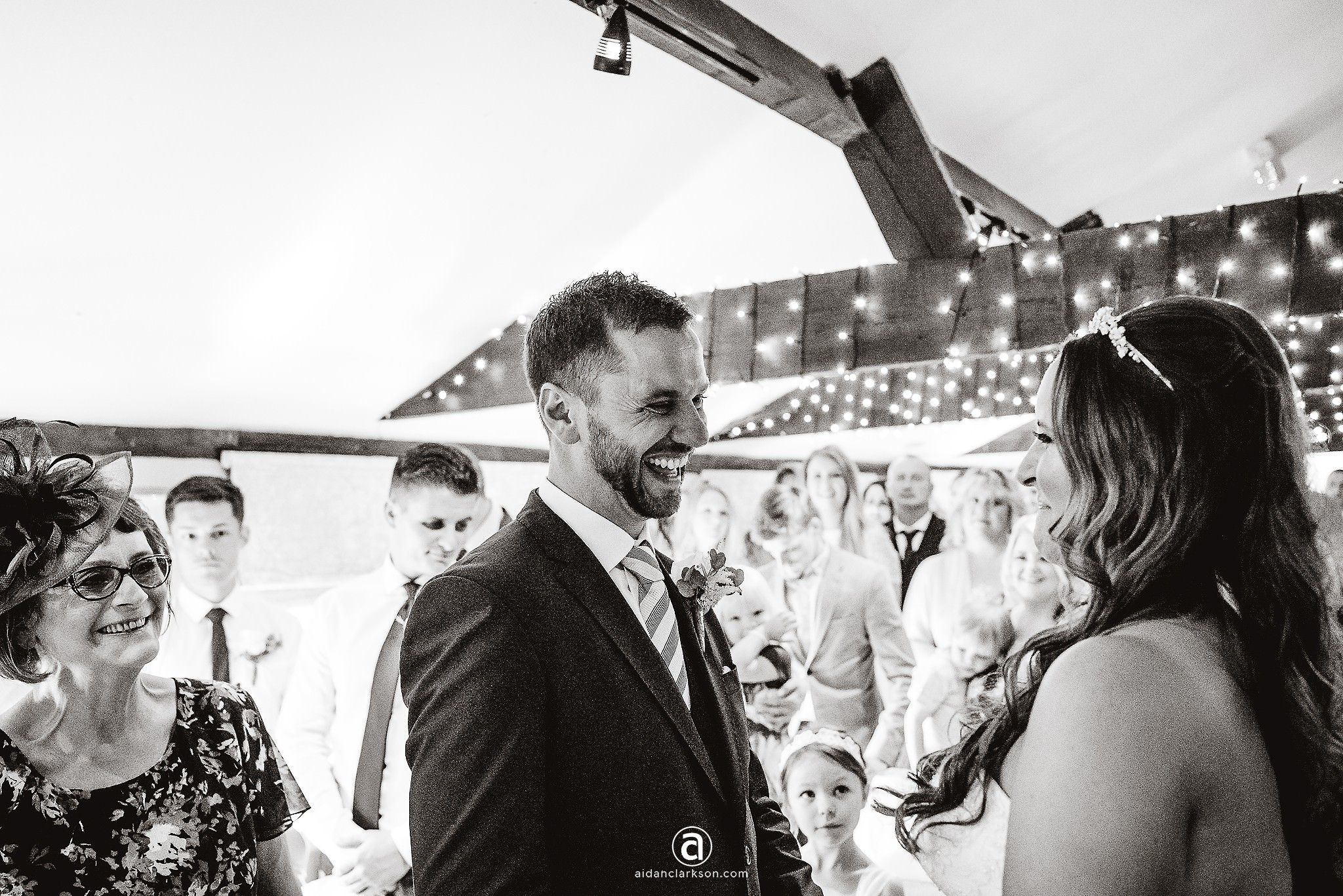 Hall Farm Wedding Photographer Lincolnshire_0031