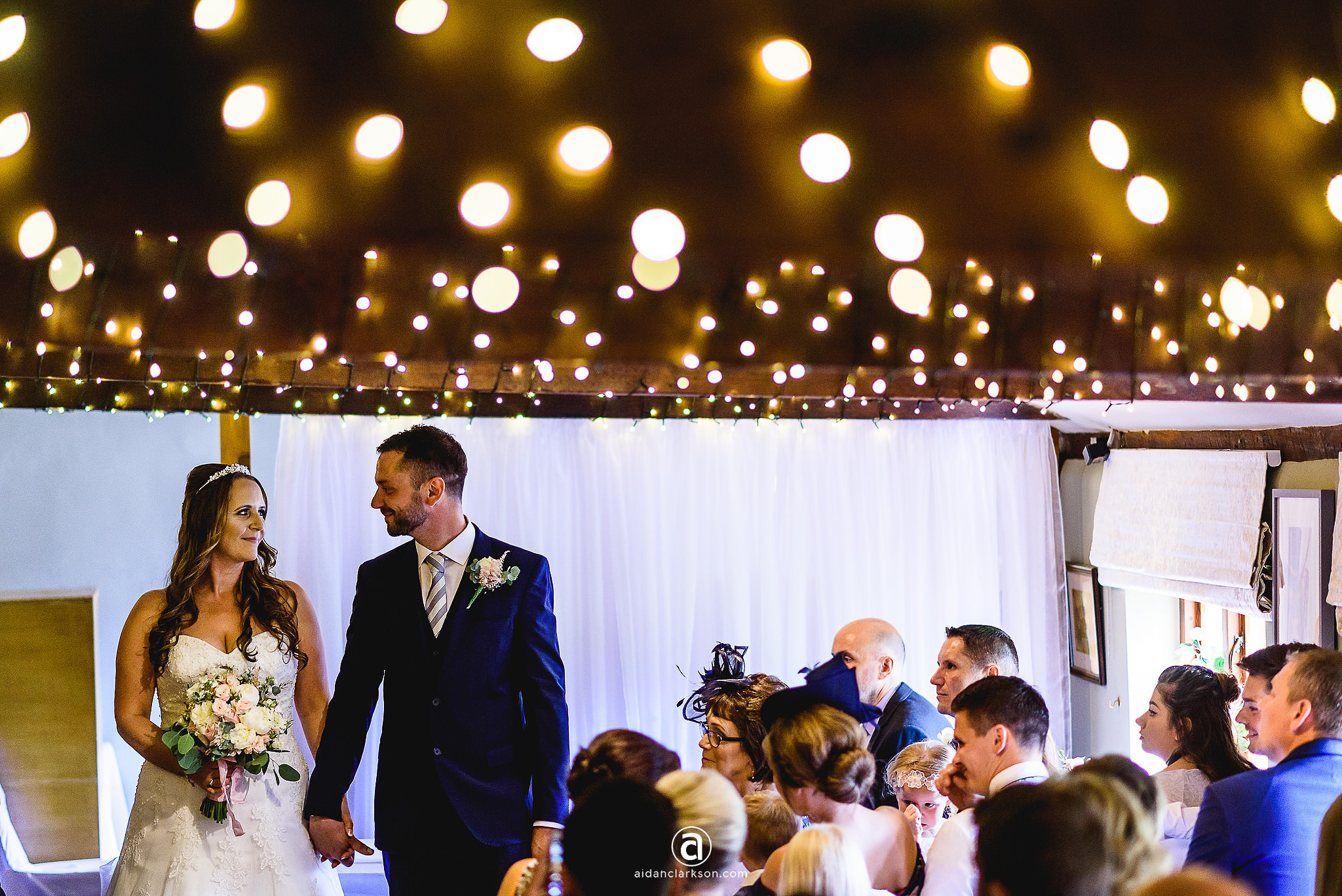 Hall Farm Wedding Photographer Lincolnshire_0039