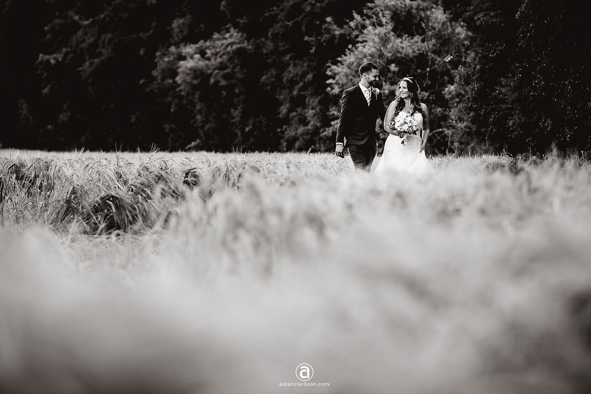 Hall Farm Wedding Photographer Lincolnshire_0049