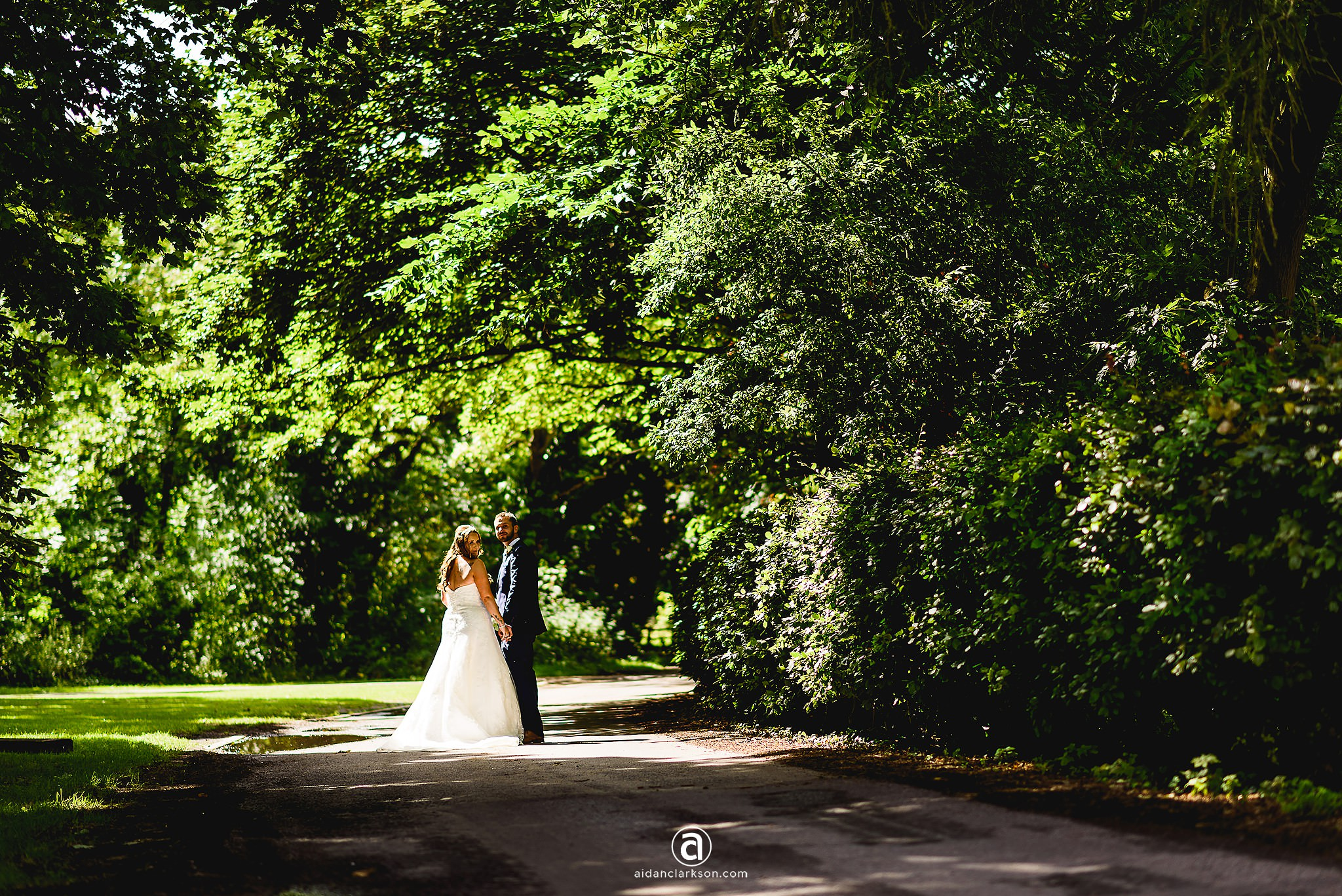 Hall Farm Wedding Photographer Lincolnshire_0051