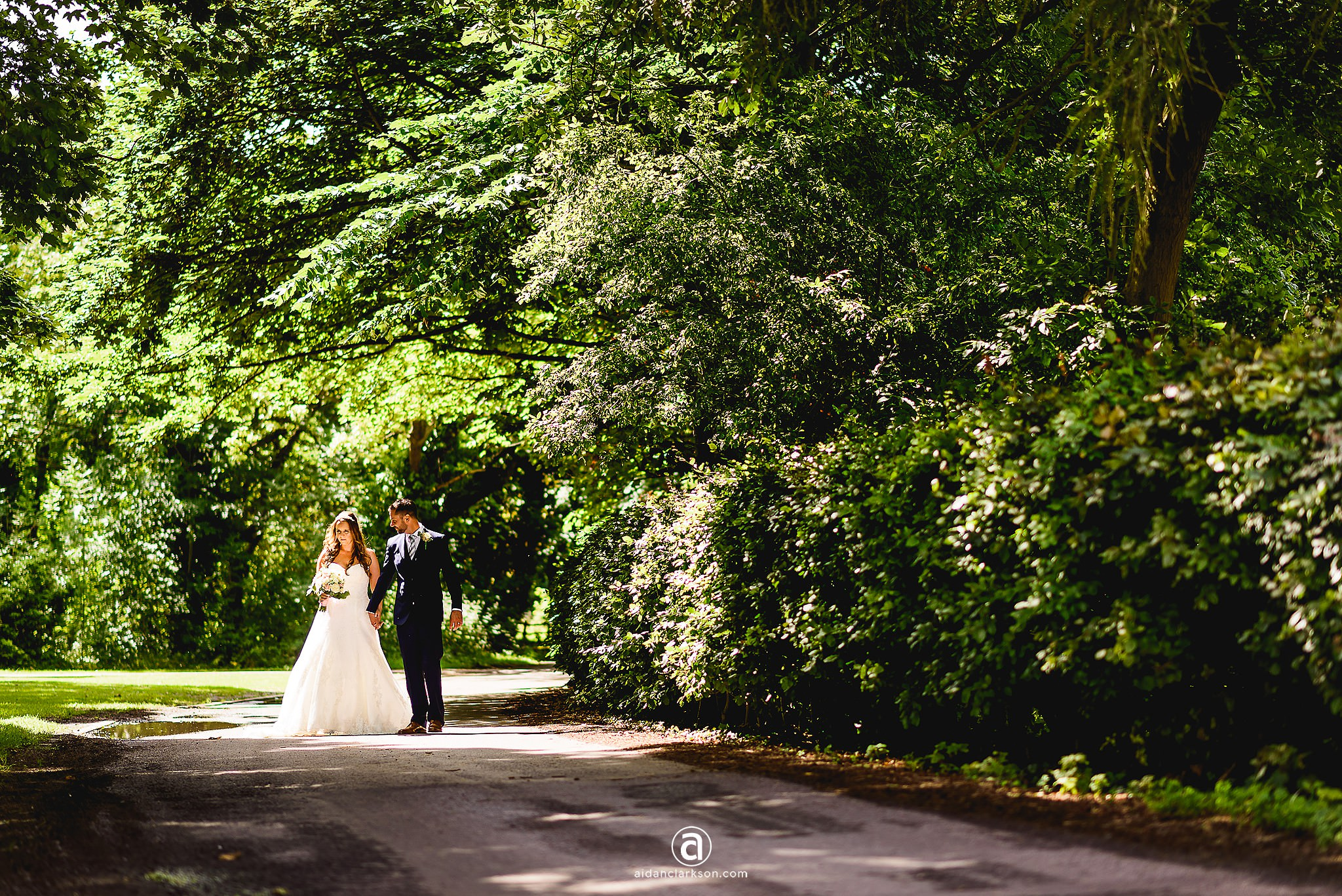 Hall Farm Wedding Photographer Lincolnshire_0052