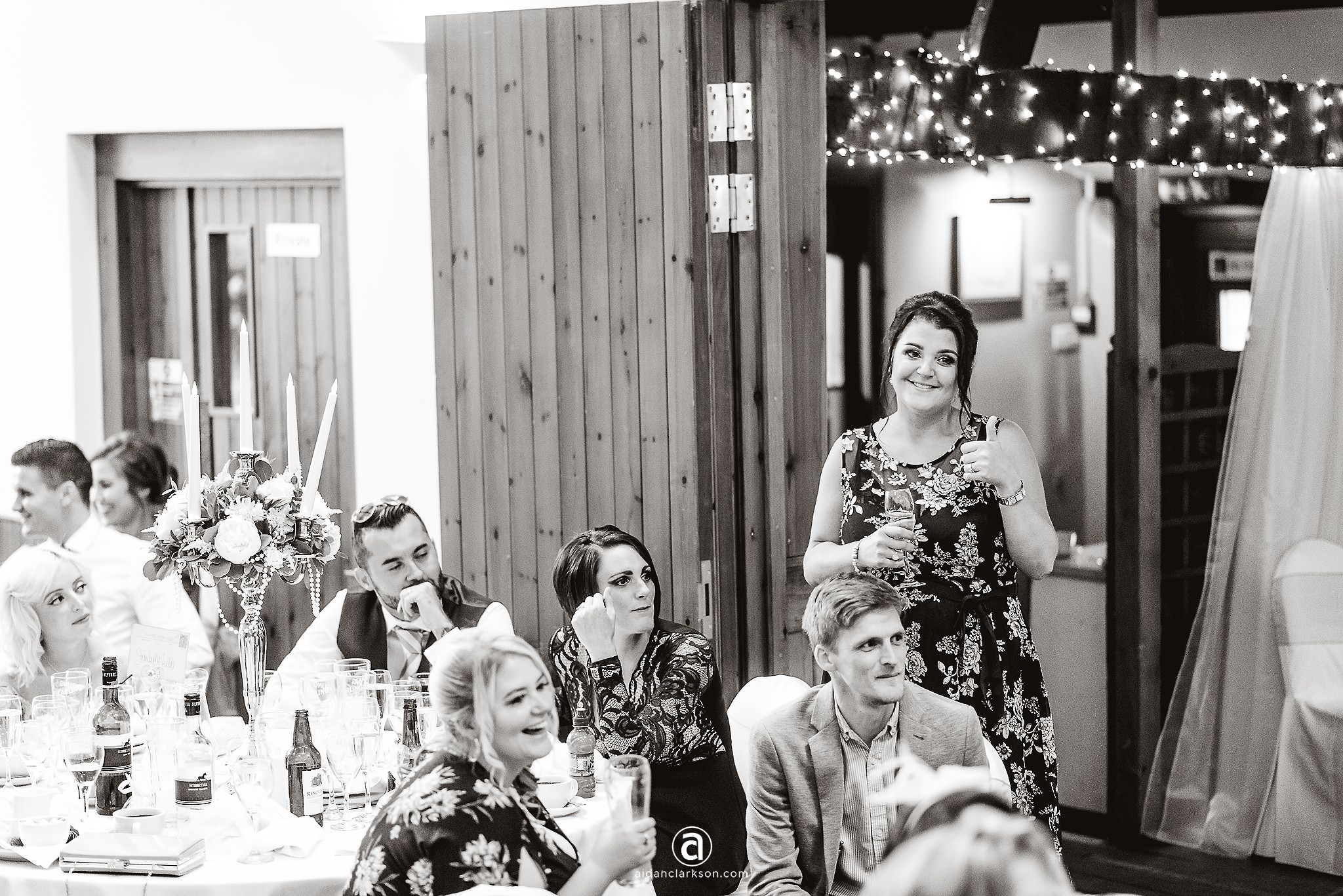 Hall Farm Wedding Photographer Lincolnshire_0060