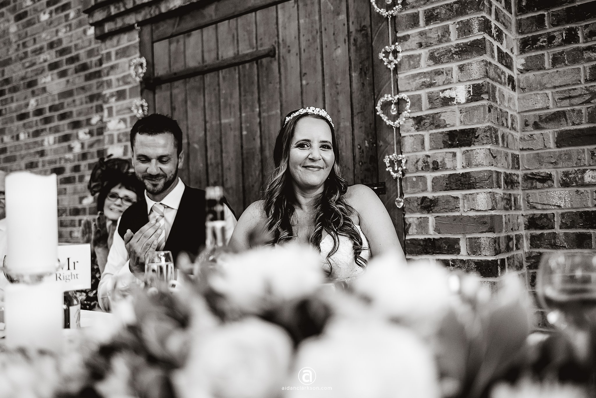 Hall Farm Wedding Photographer Lincolnshire_0067