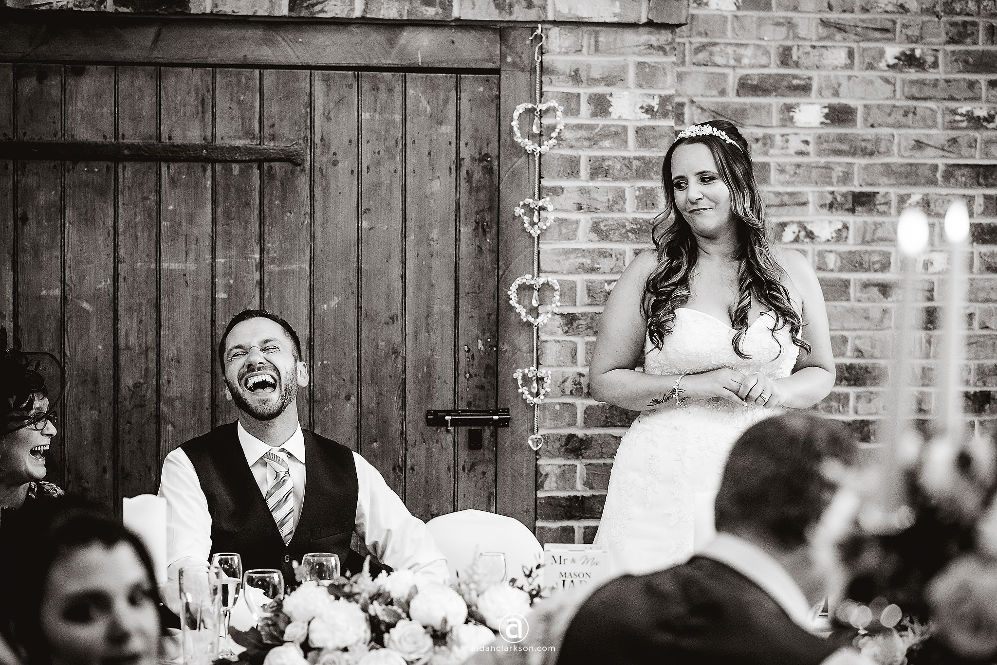 Hall Farm Wedding Photographer Lincolnshire_0070