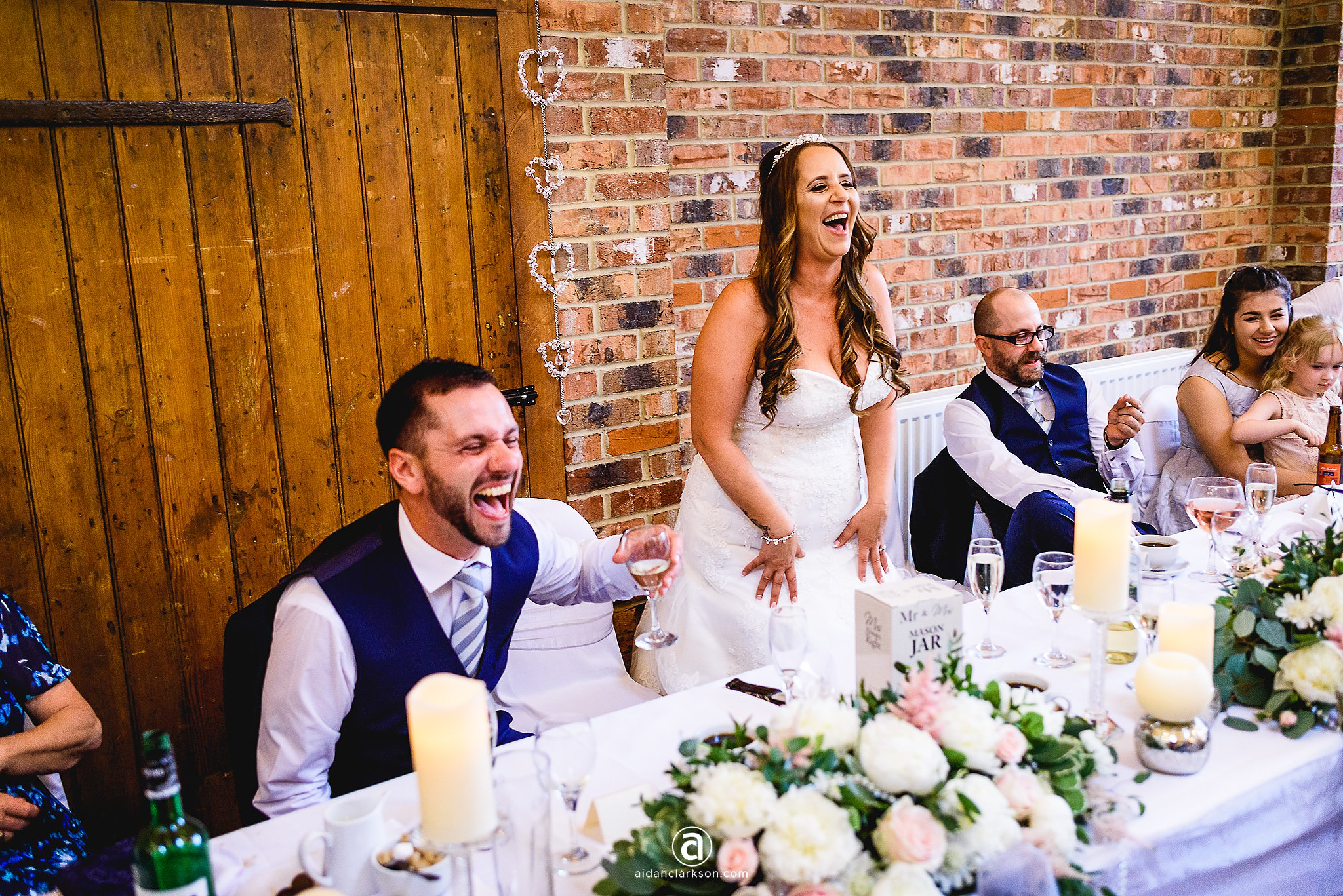 Hall Farm Wedding Photographer Lincolnshire_0071