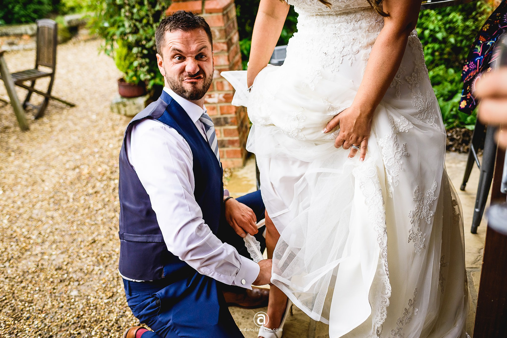 Hall Farm Wedding Photographer Lincolnshire_0073