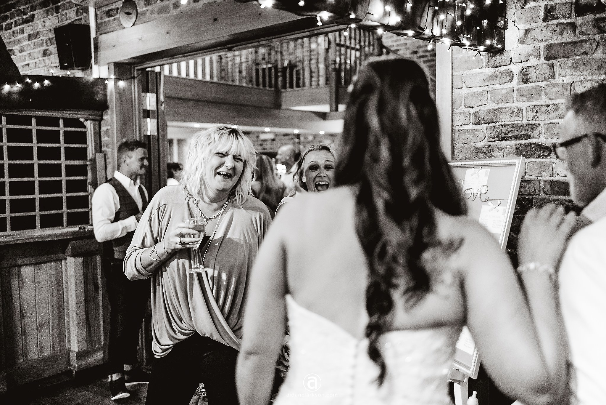 Hall Farm Wedding Photographer Lincolnshire_0076