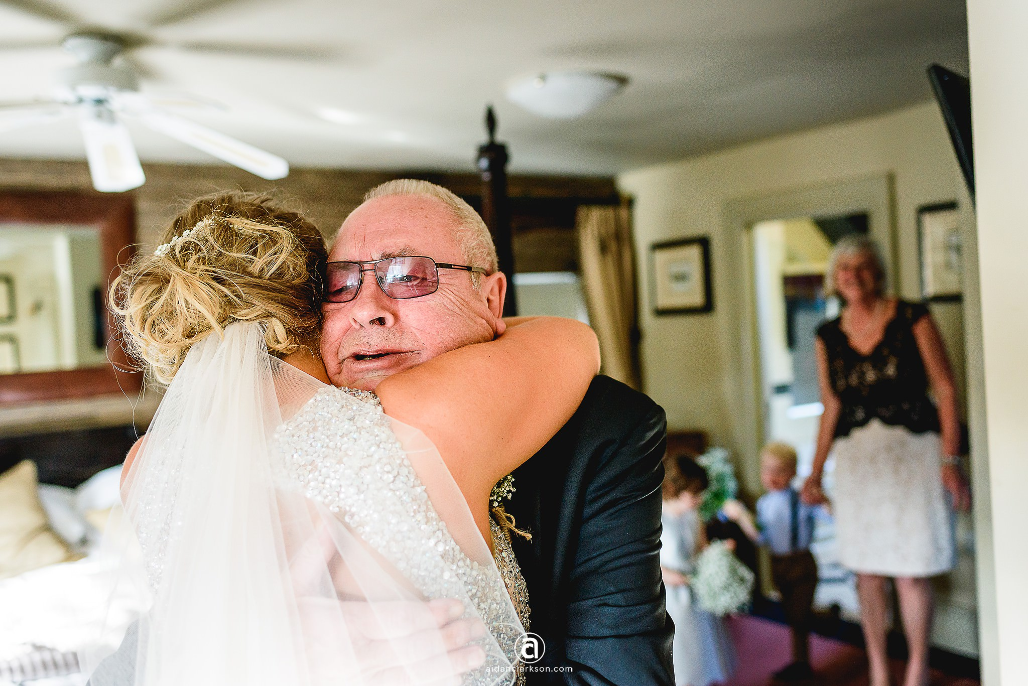 Norfolk Wedding Photographer_0019