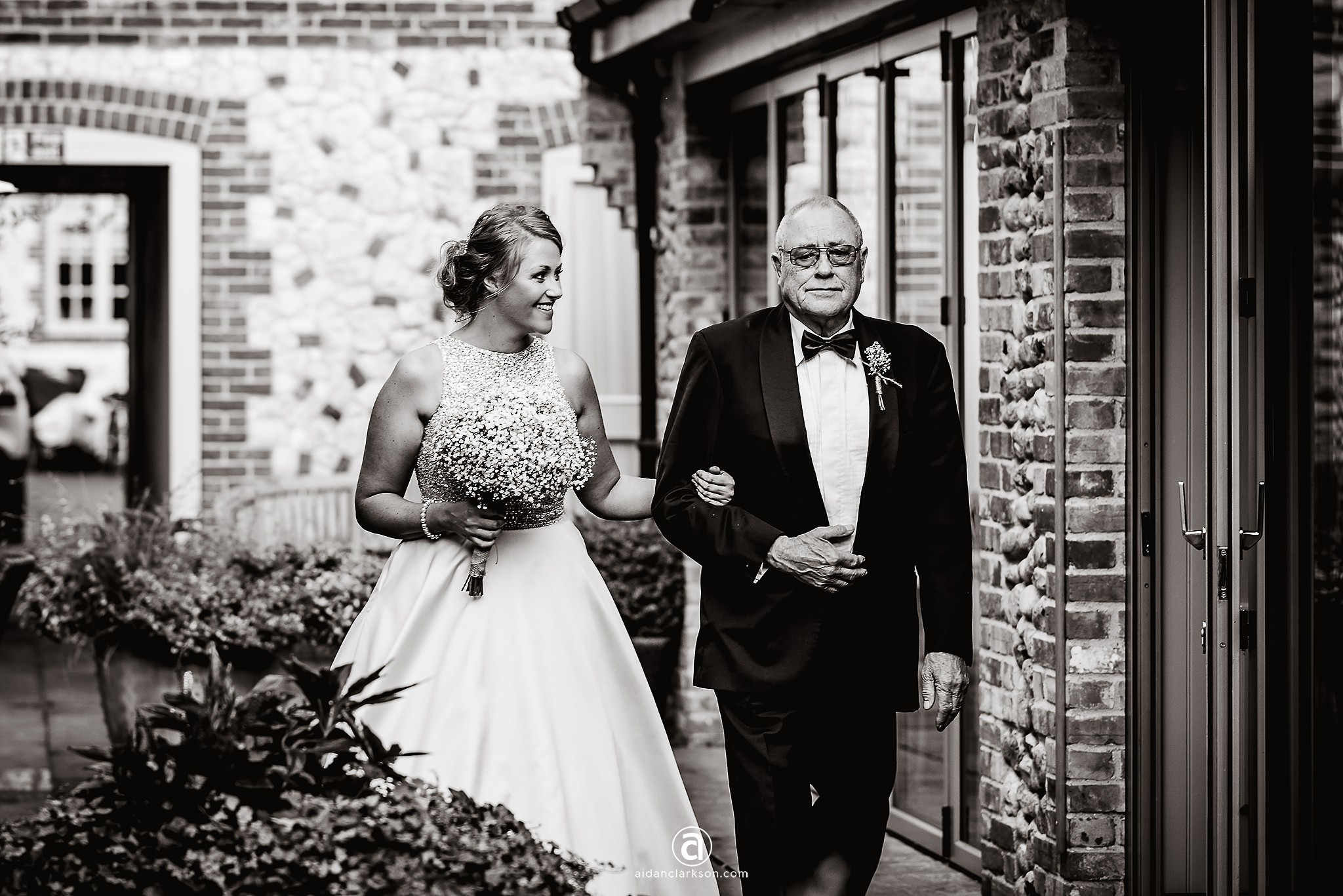 Norfolk Wedding Photographer_0028