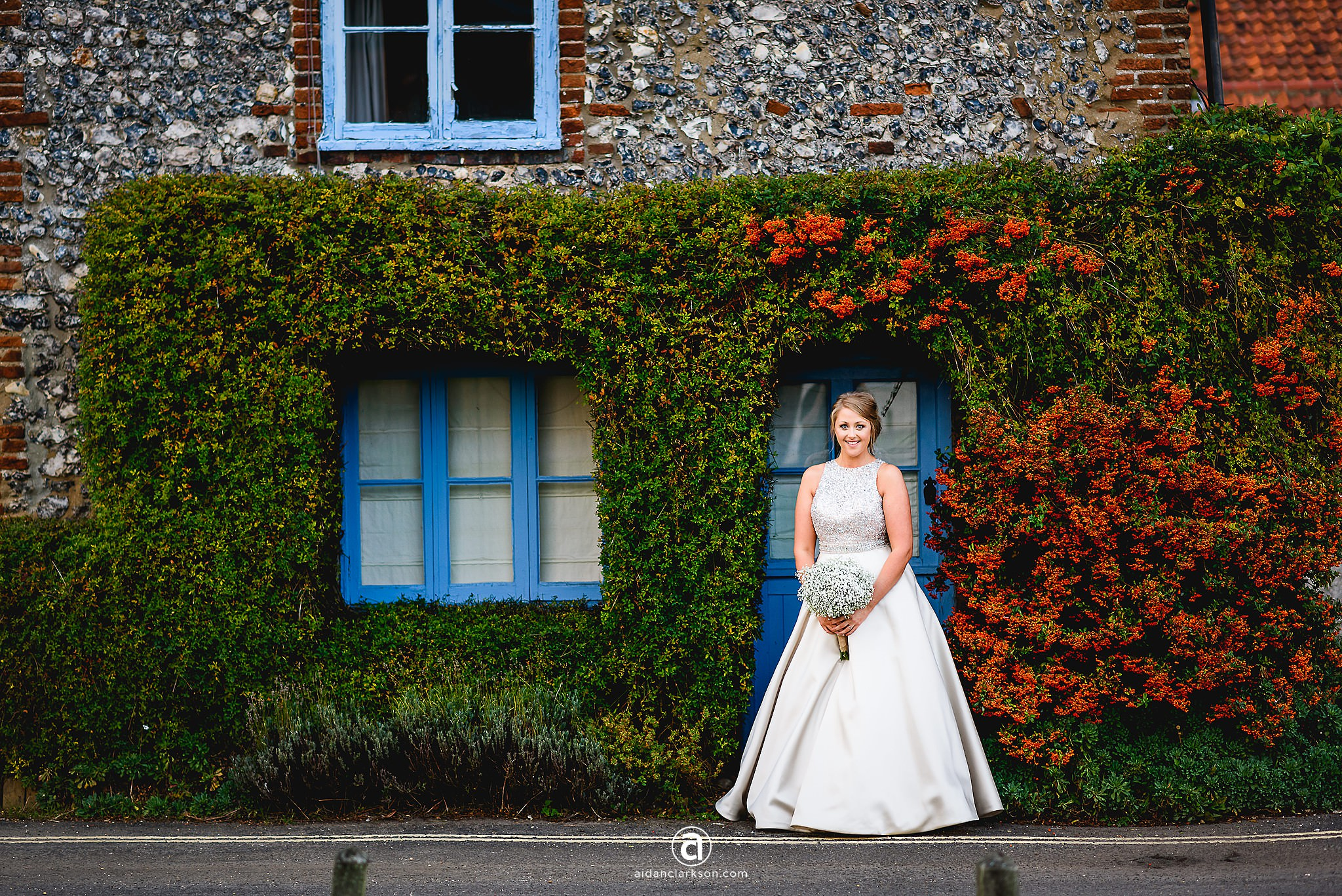 Norfolk Wedding Photographer_0057