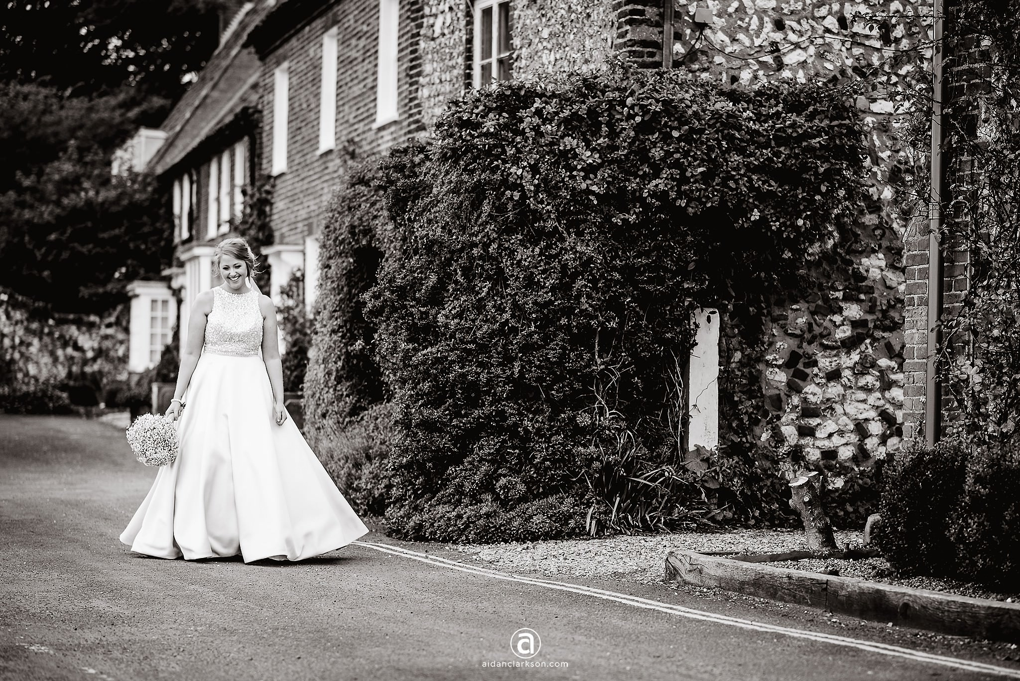 Norfolk Wedding Photographer_0058