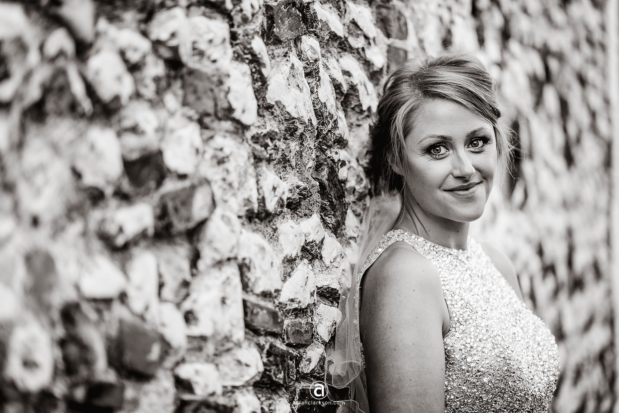 Norfolk Wedding Photographer_0059