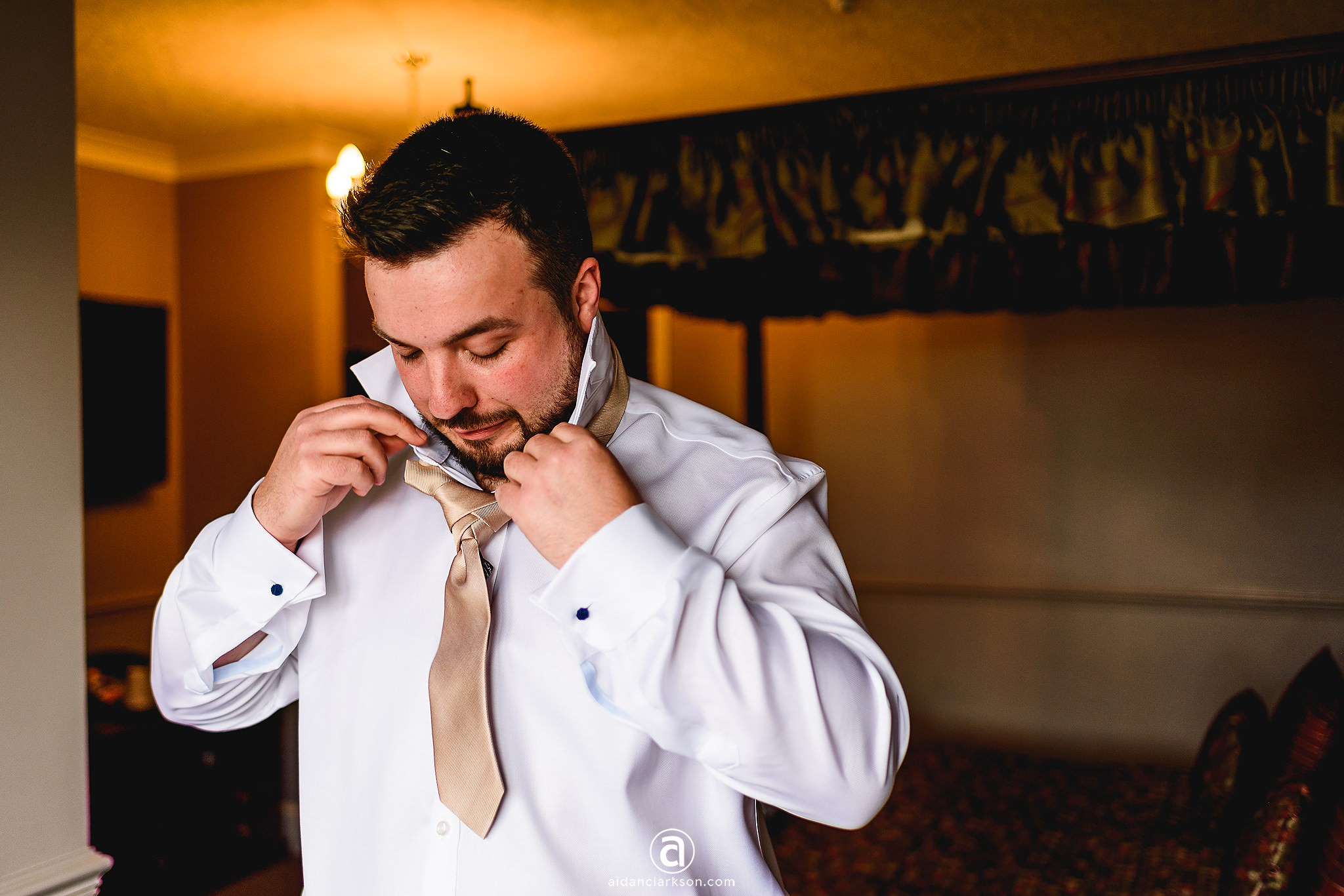 louth wedding photographer_0013