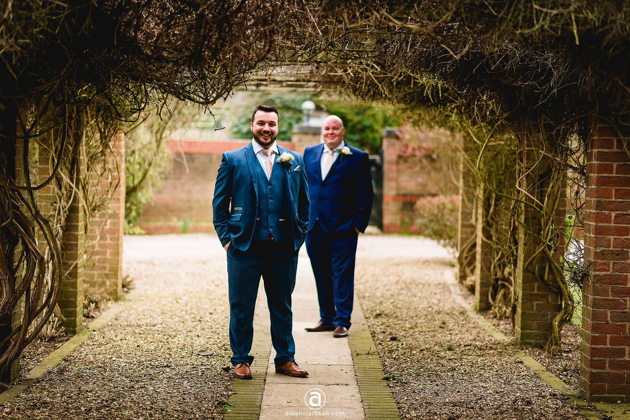 louth wedding photographer_0021