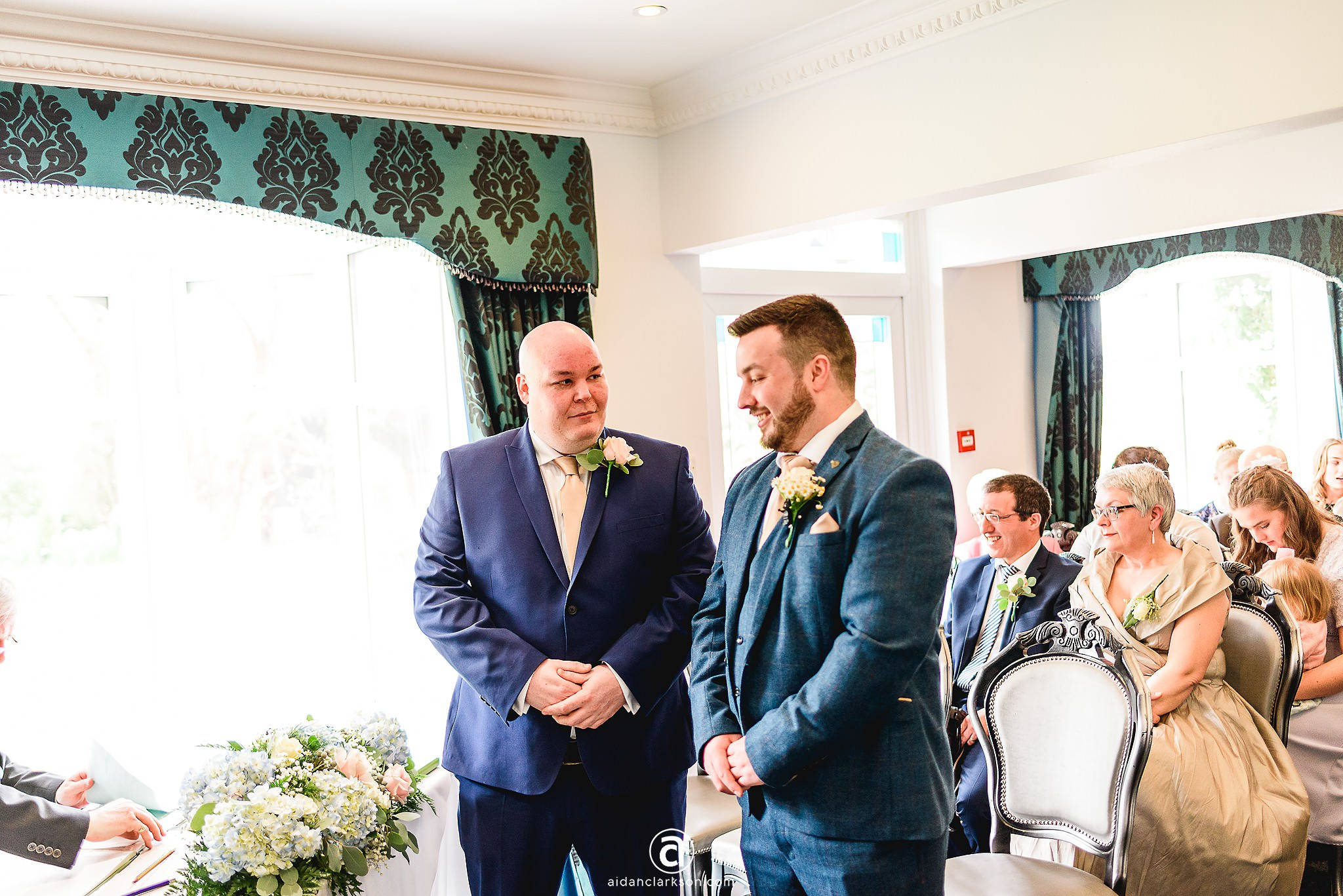 louth wedding photographer_0024