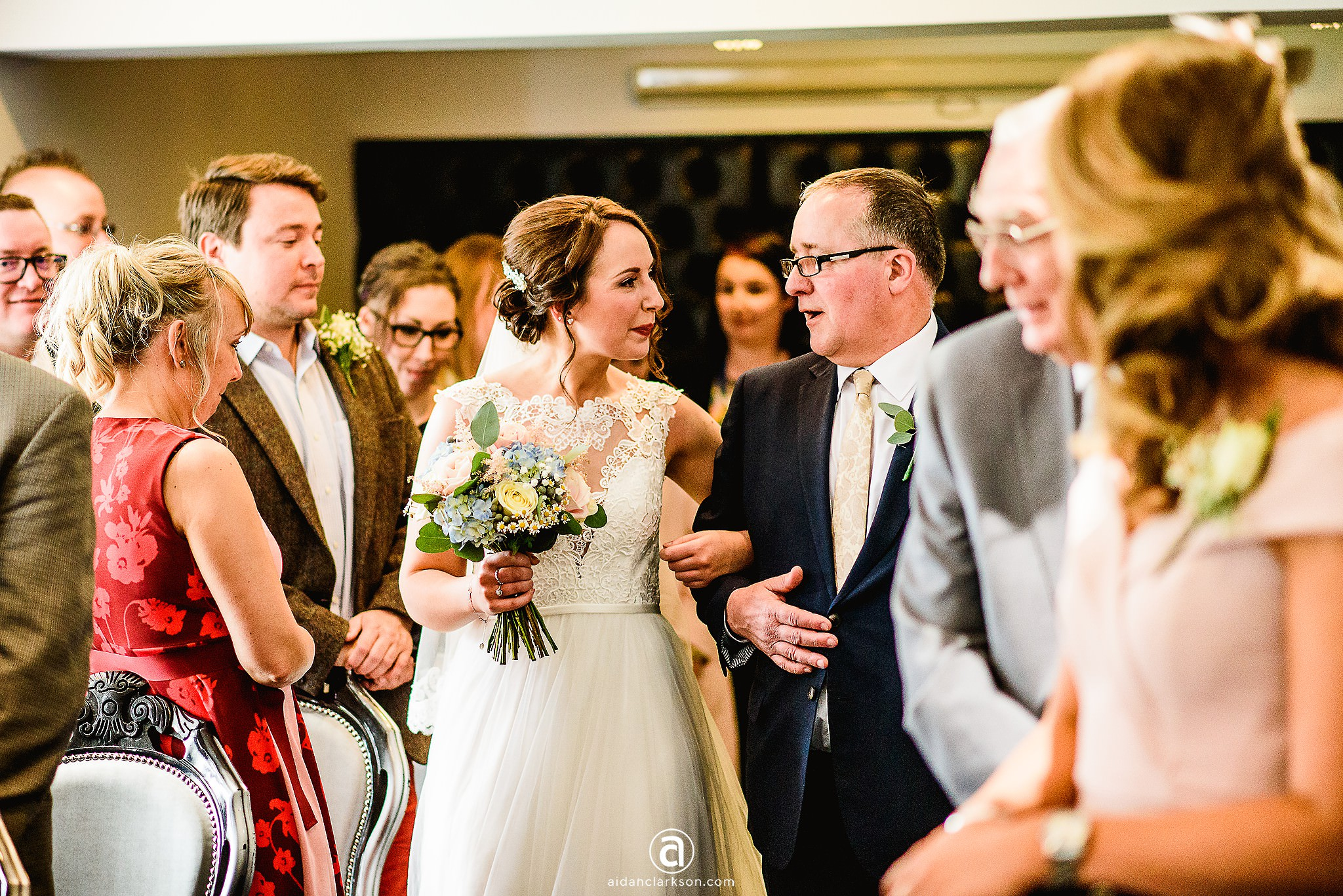 louth wedding photographer_0026