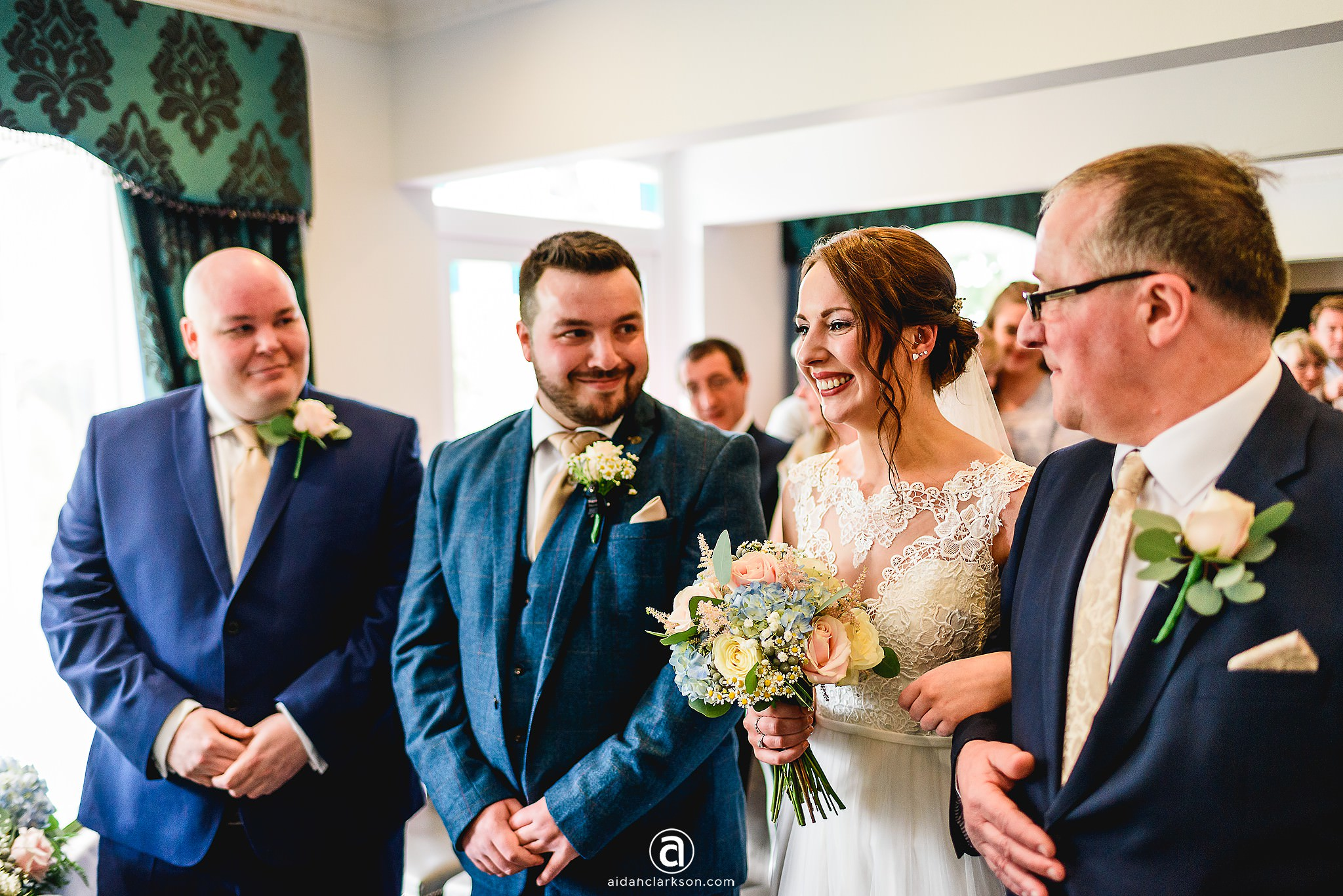 louth wedding photographer_0027