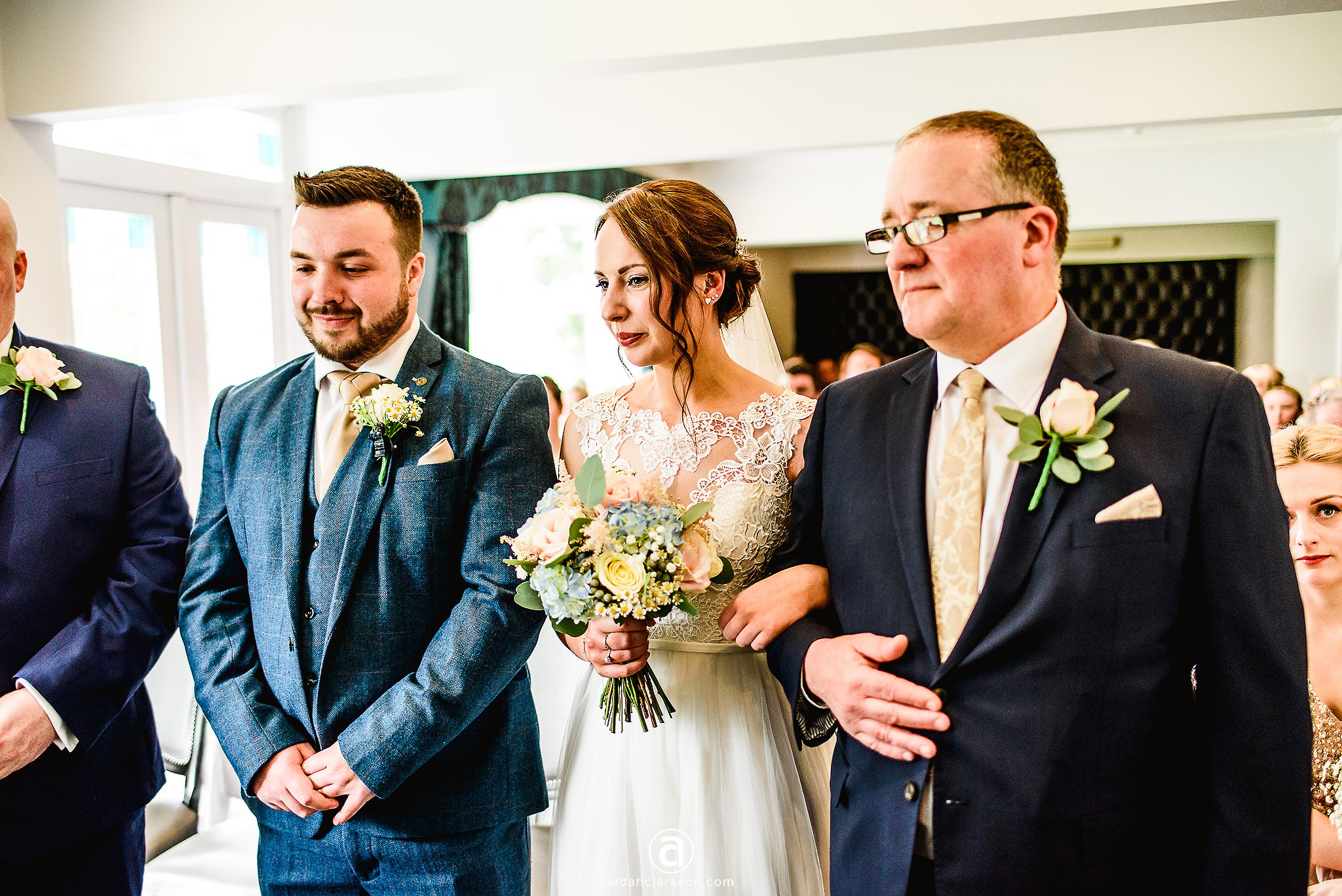 louth wedding photographer_0028