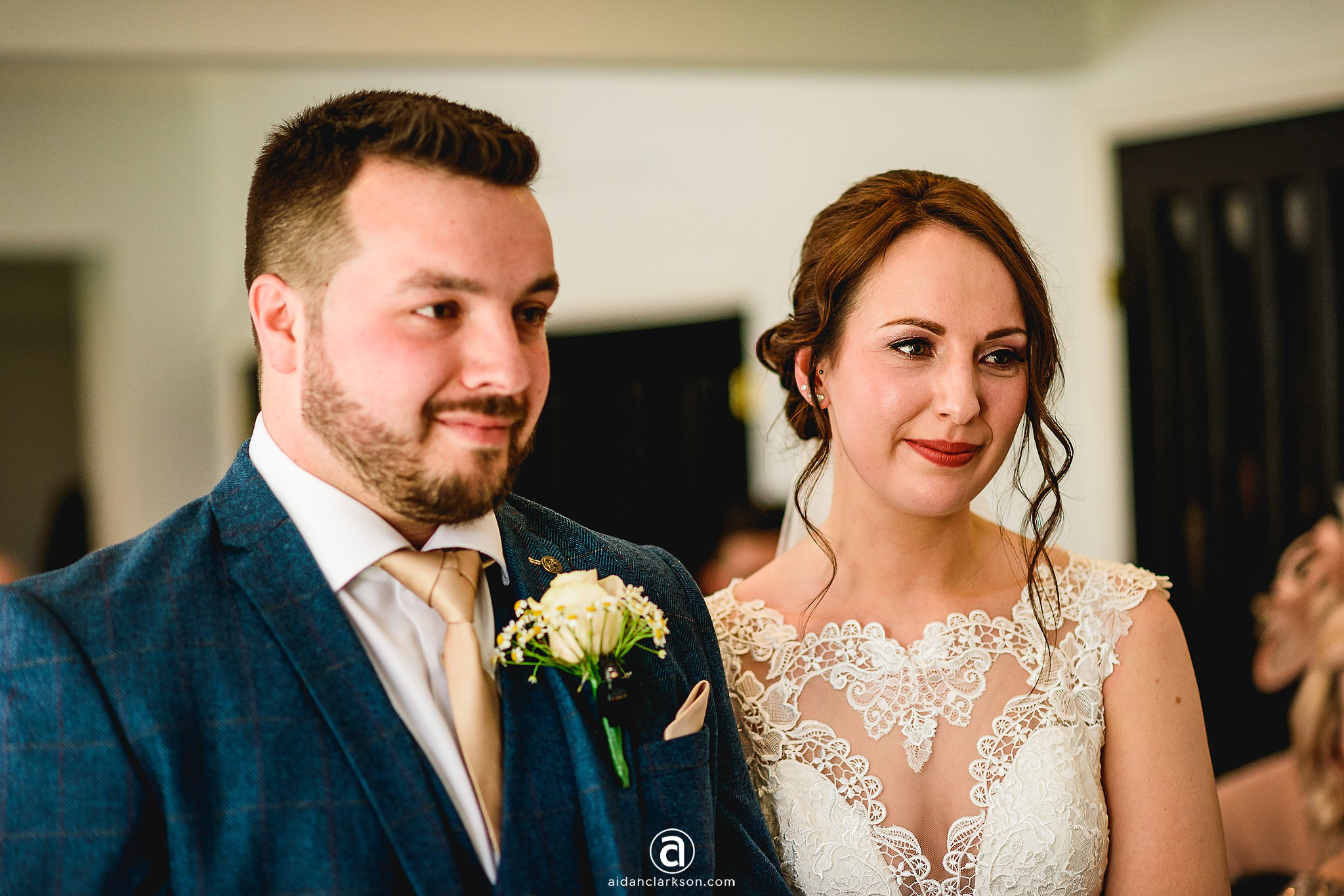 louth wedding photographer_0029