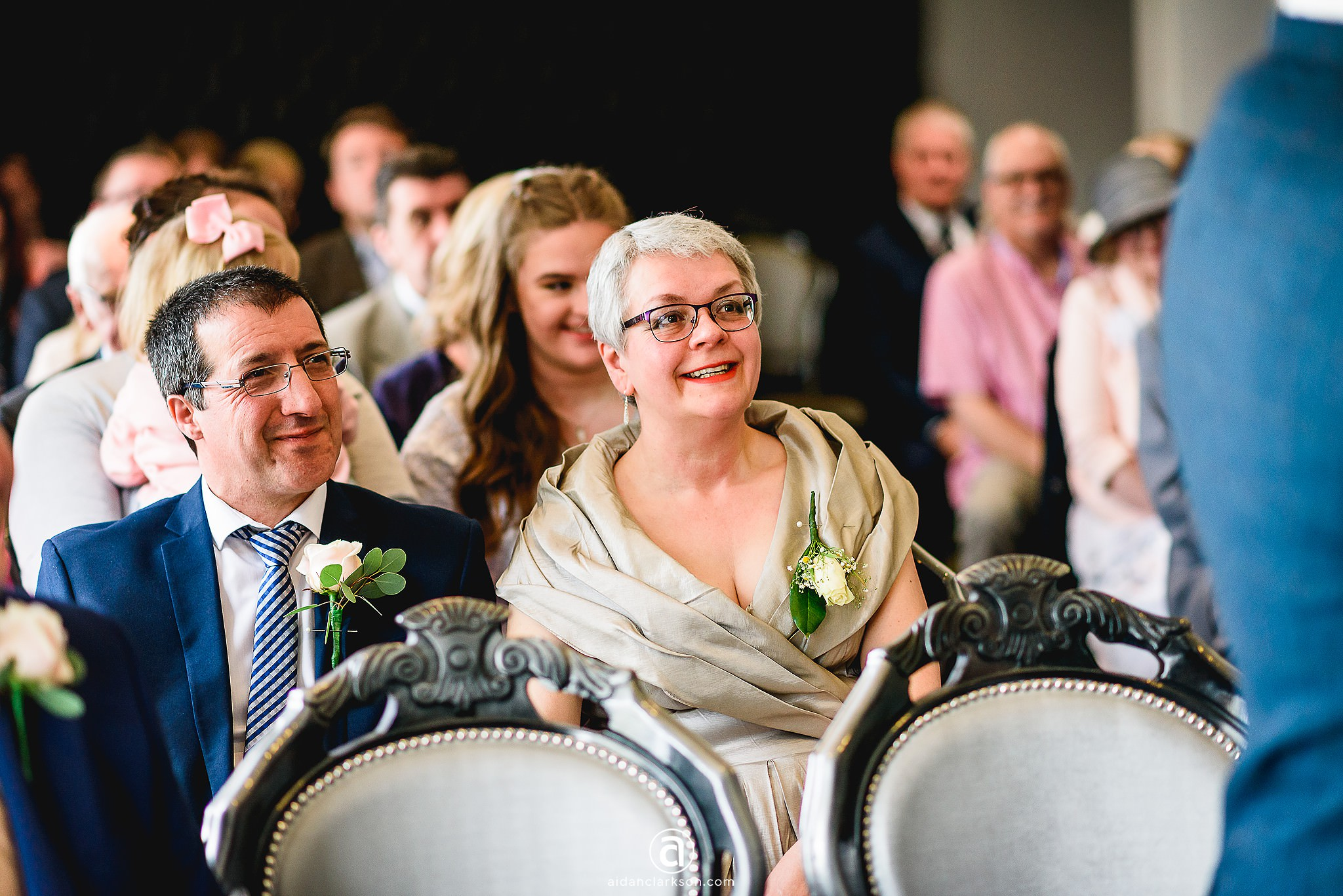 louth wedding photographer_0030