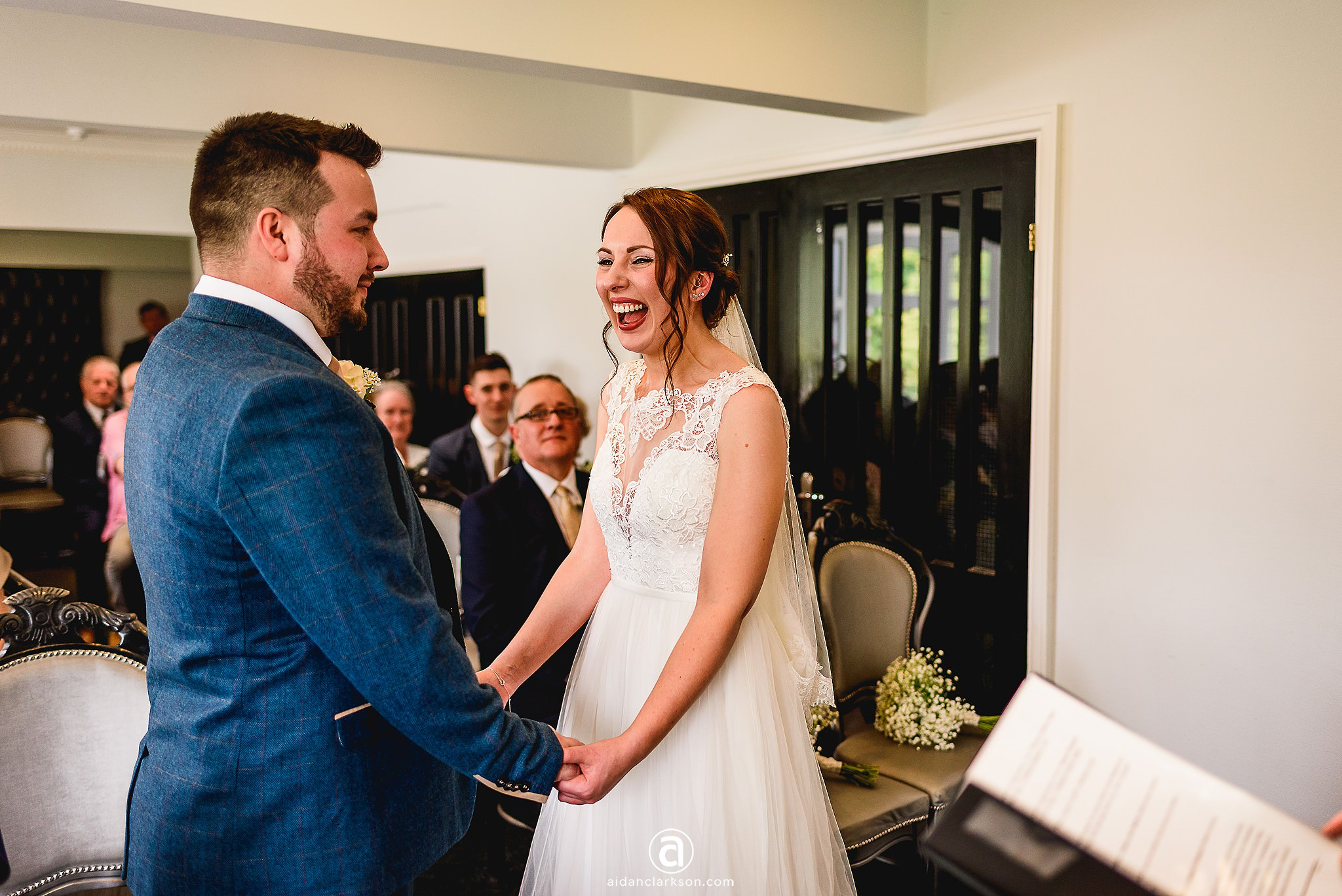 louth wedding photographer_0034