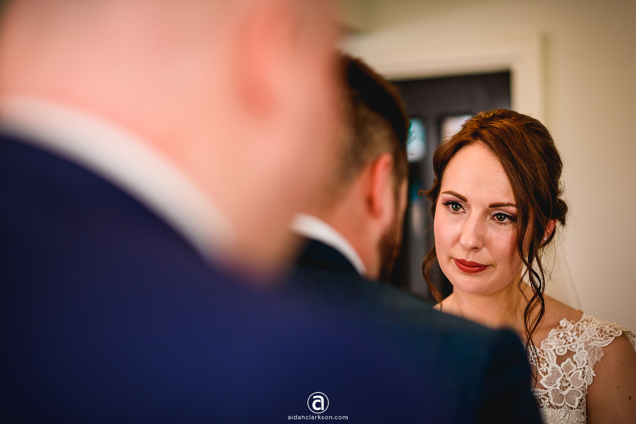 louth wedding photographer_0035
