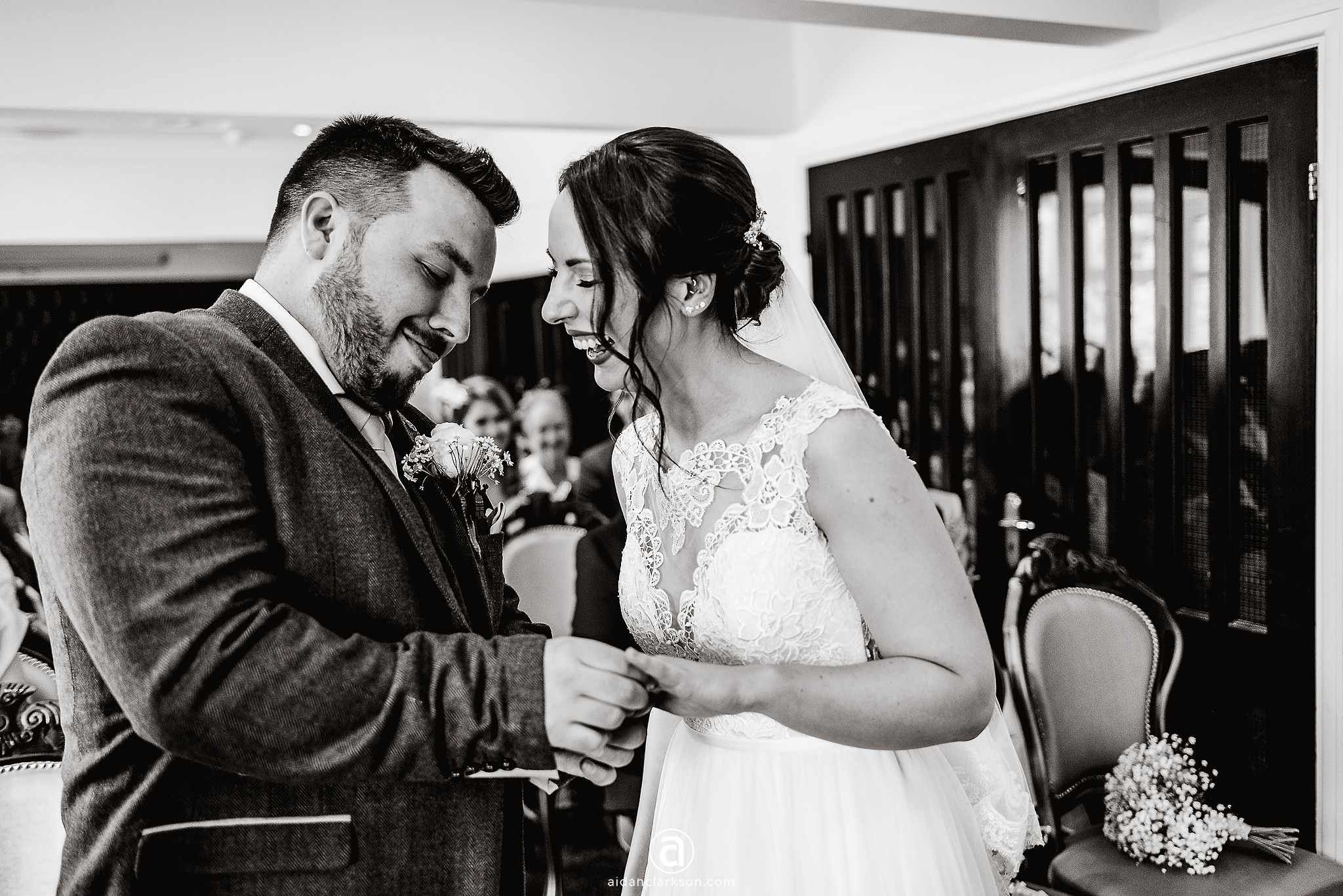 louth wedding photographer_0038