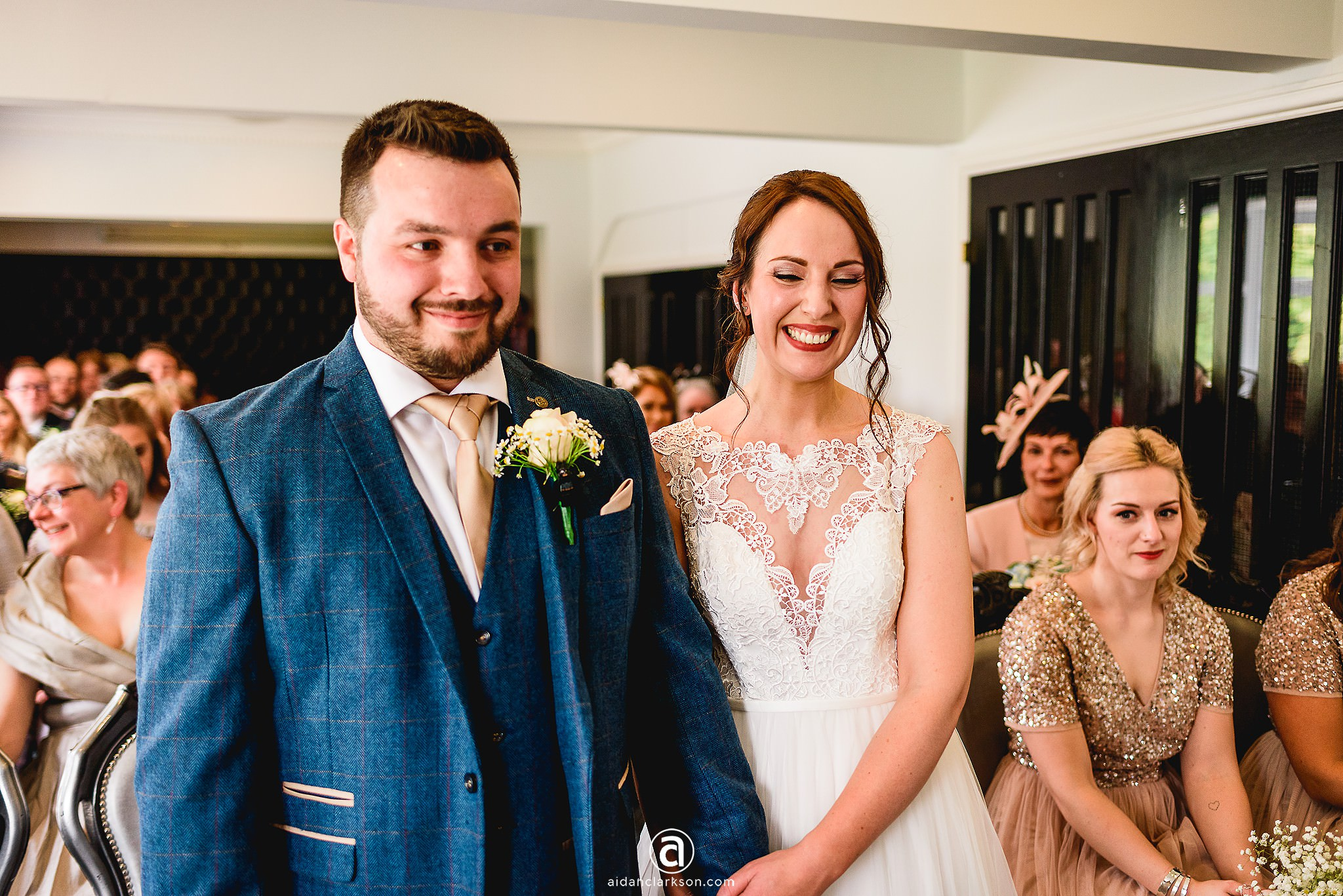 louth wedding photographer_0039