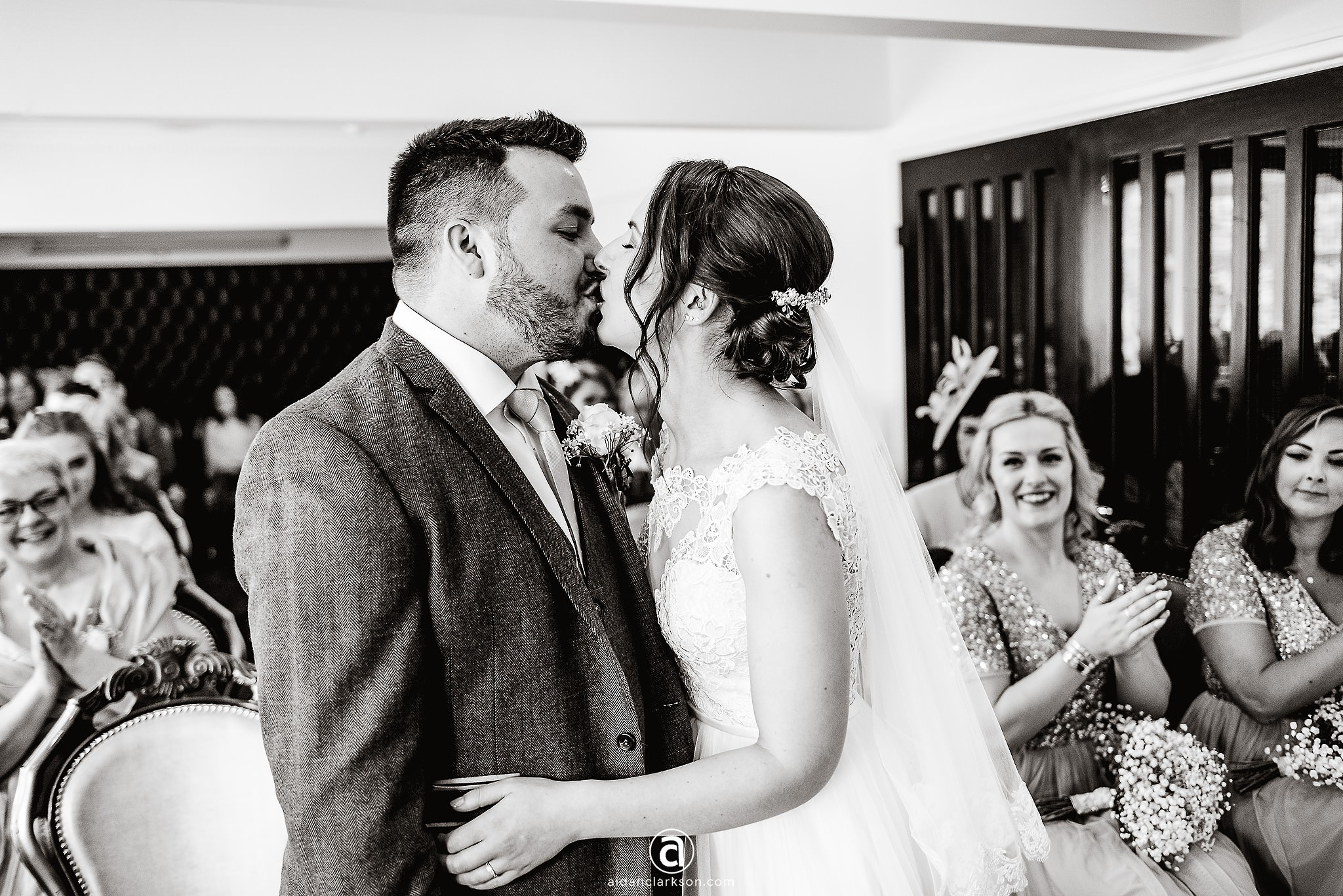 louth wedding photographer_0041